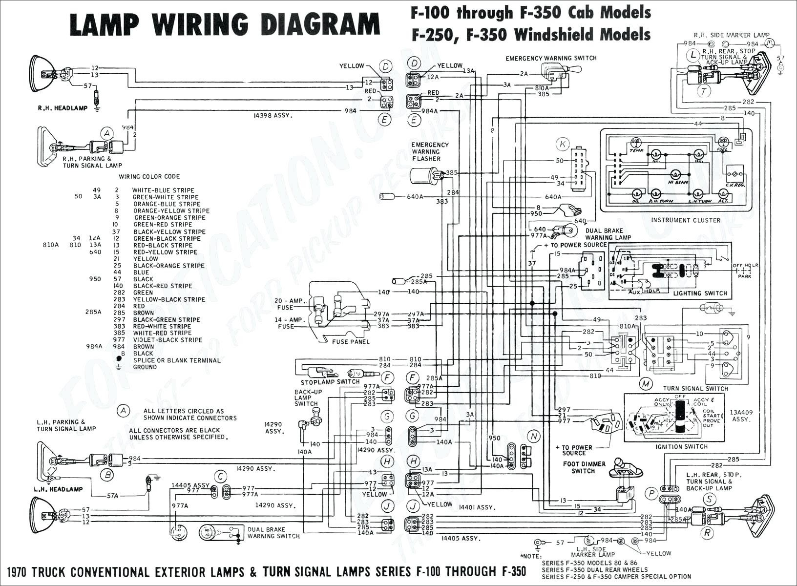 2003 ford F150 Engine Diagram top 2003 ford Escape Engine Diagram Picture –  All ford Auto