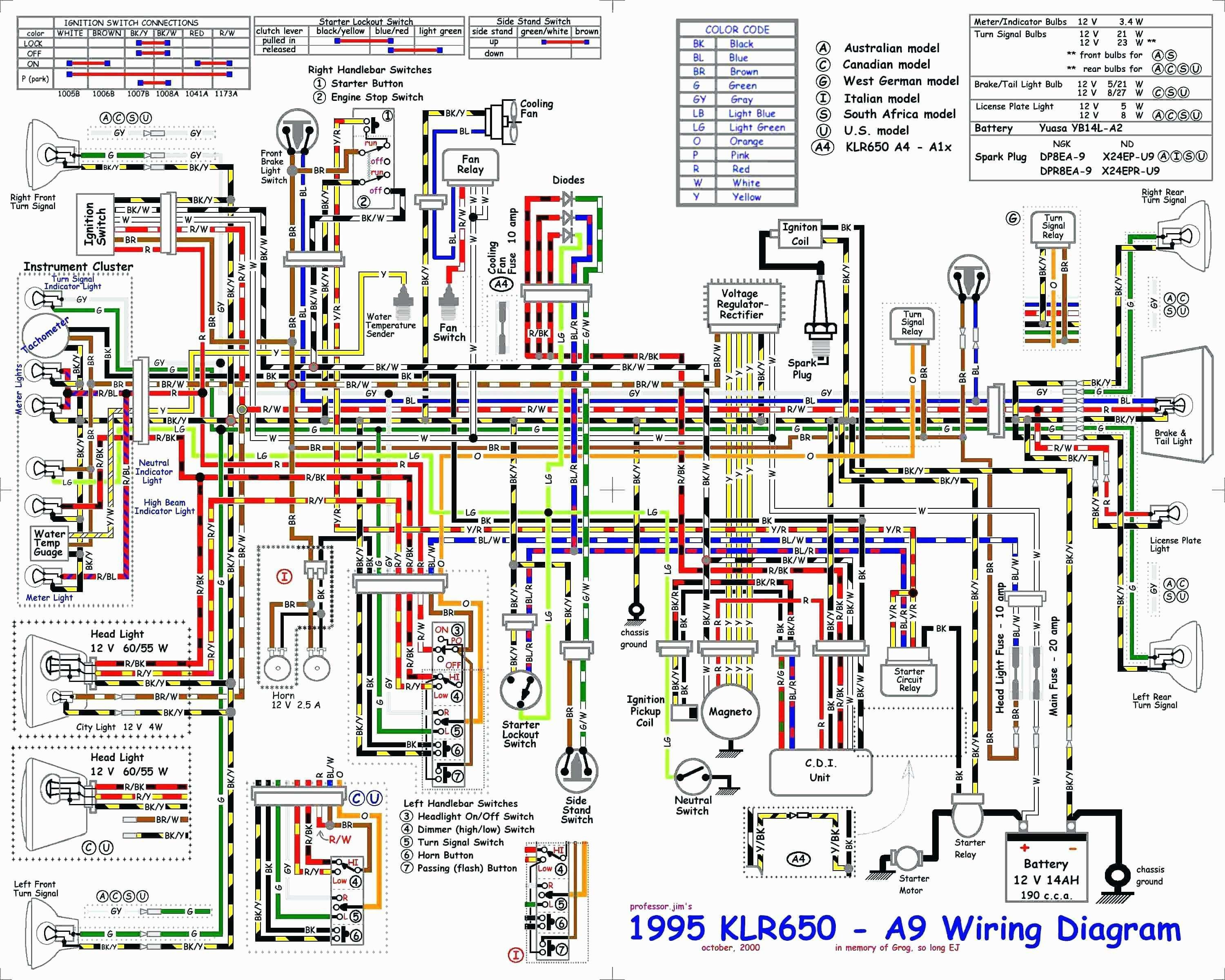 2003 Honda Cr V Wiring Diagram Content Resource Of Wiring Diagram \u2022  2003 CR-V Blue Fuse Diagram 2003 Cr V