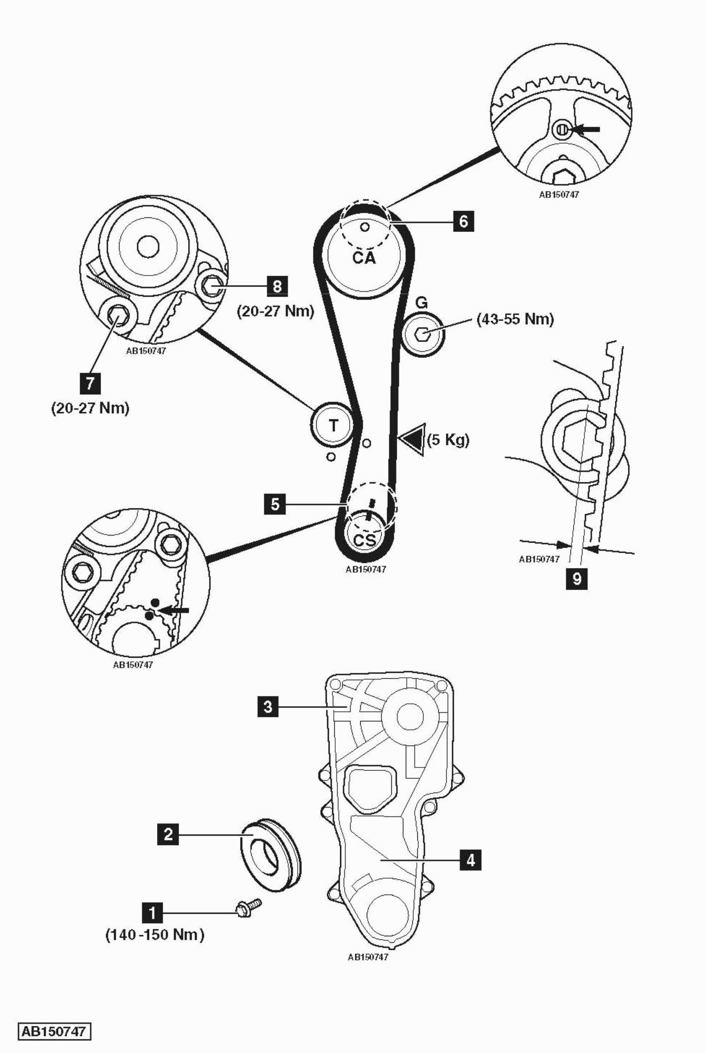 2003 Hyundai Santa Fe Engine Diagram 48 Better Hyundai Santa Fe Timing Belt Graphy Of 2003 Hyundai Santa Fe Engine Diagram