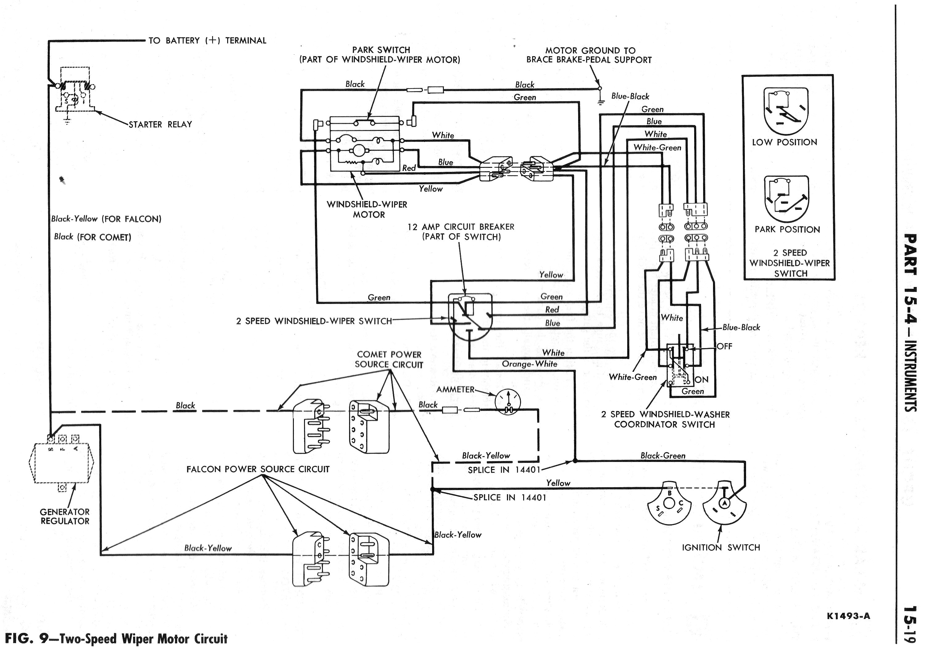 2003 Lincoln Ls V8 Engine Diagram How To Install Replace Spark Plugs 4 6l Wiring 1965 Wire Center Of