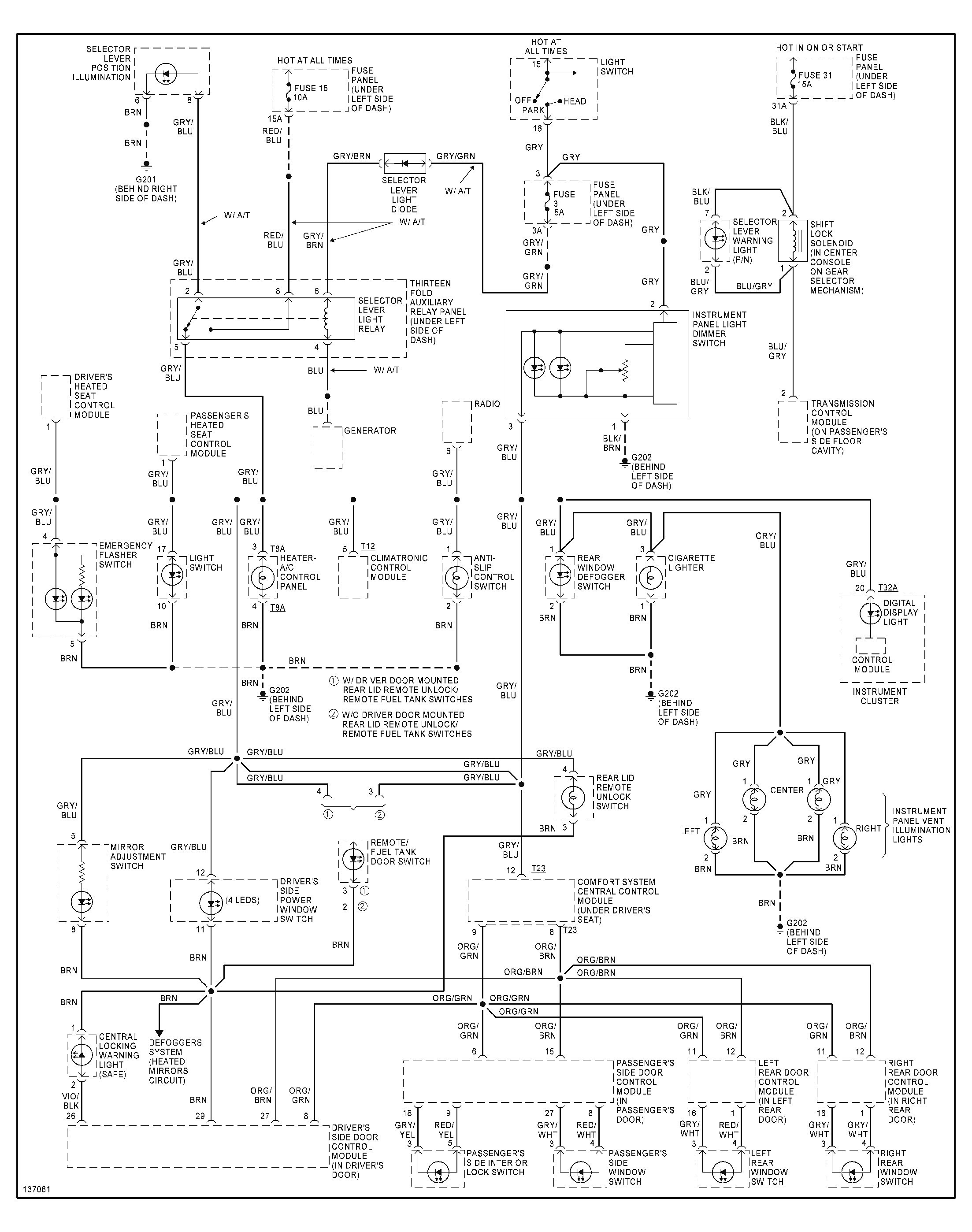 2003 Lincoln Ls V8 Engine Diagram Wiring Diagram for 2003 Lincoln Ls V8 Free Download Wiring Diagram Of 2003 Lincoln Ls V8 Engine Diagram Fan Clutch 2002 Lincoln Ls Parts Diagram Wiring Diagram Services •