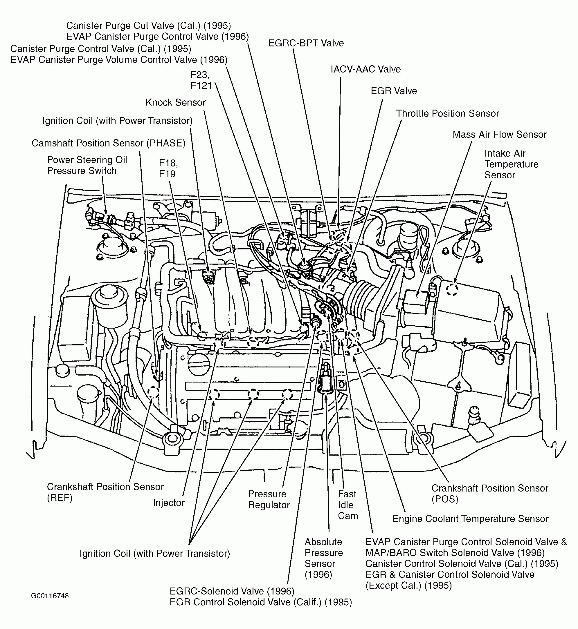 Wiring Diagram For 1996 Nissan Quest Wiring Diagram Pass