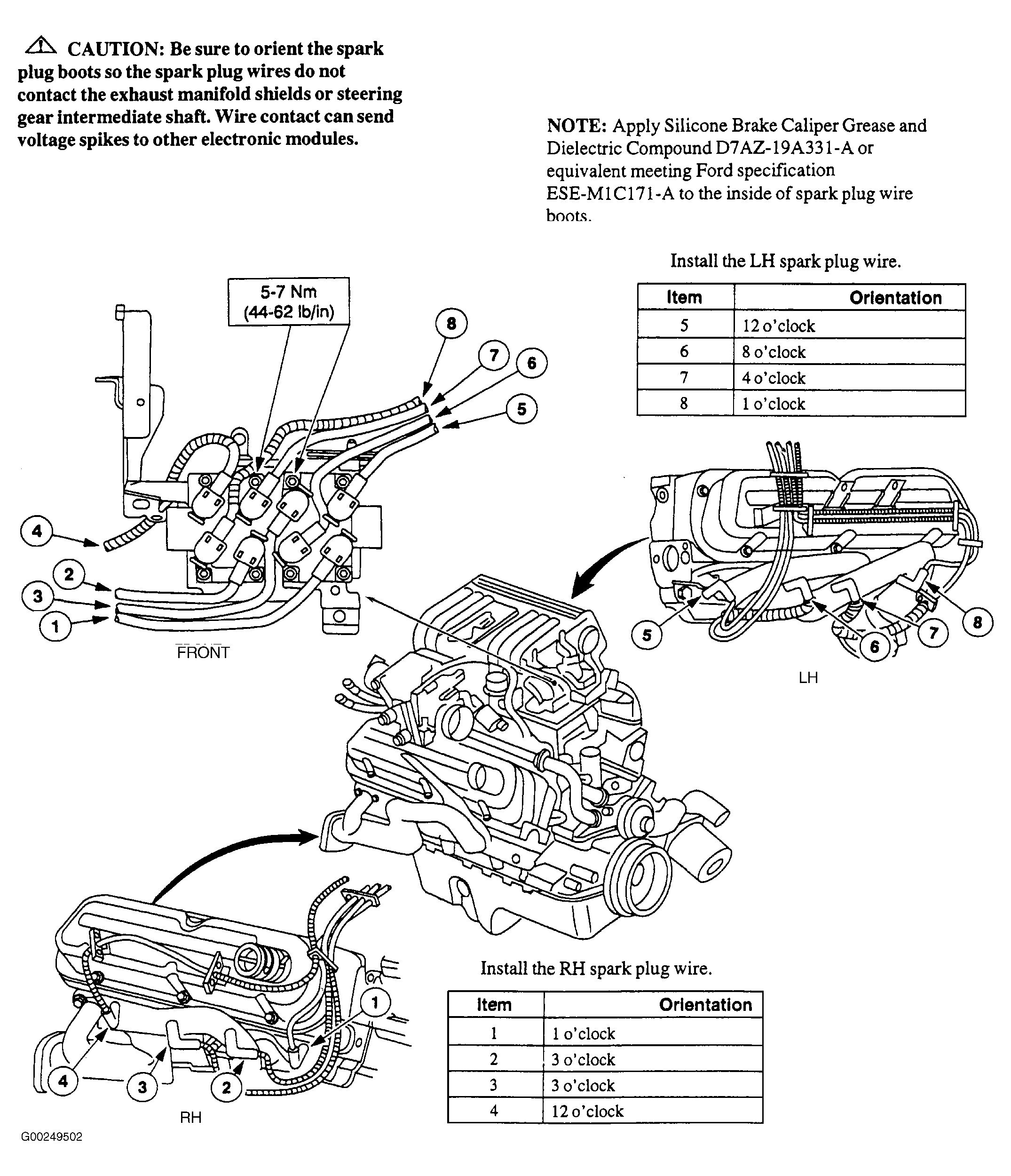 2004 ford Escape Engine Diagram 2000 ford Explorer Parts Diagram Trusted Wiring Diagram Of 2004 ford Escape Engine Diagram