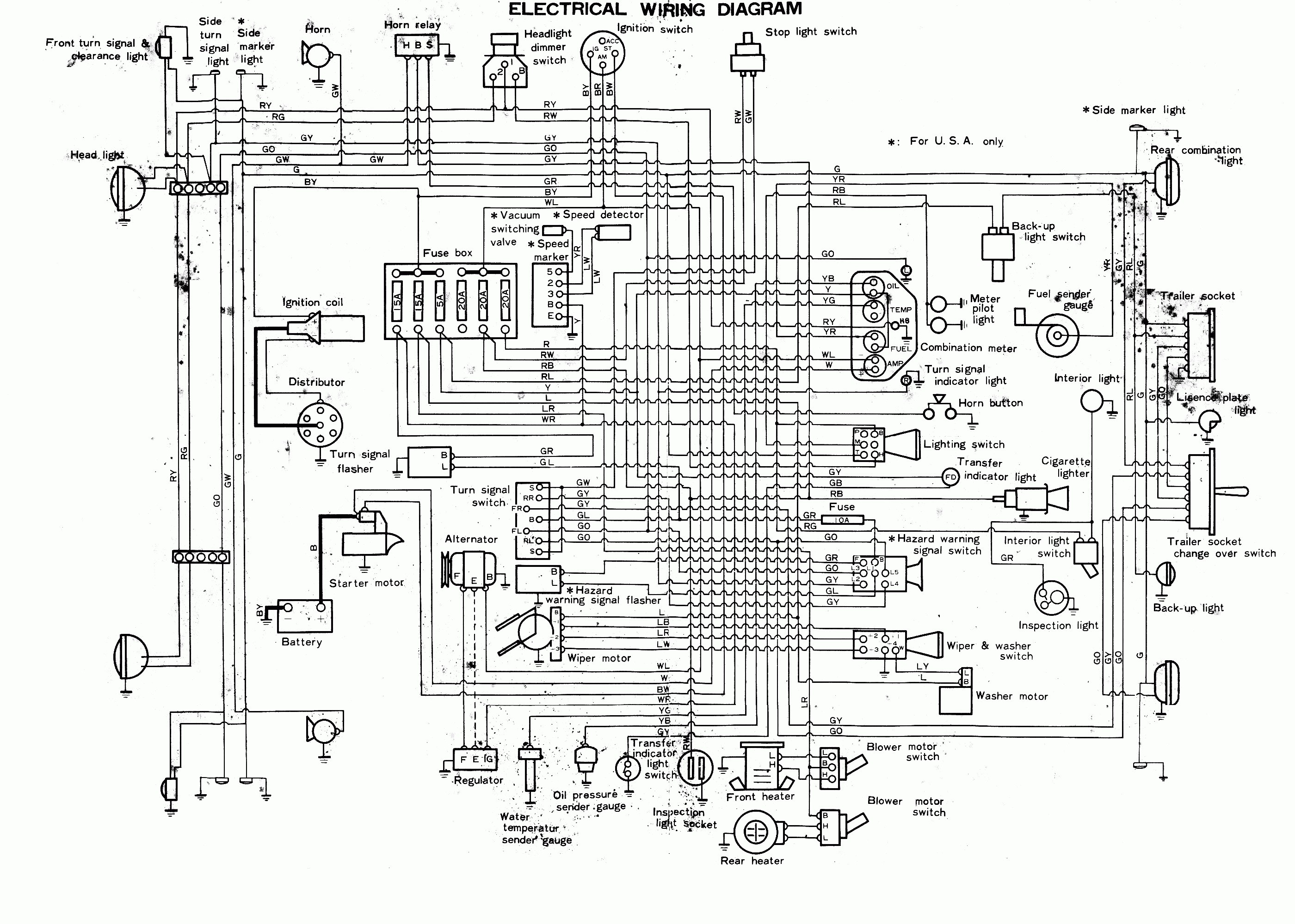 2005 Pt Cruiser Engine Diagram 2006 2 4l 2002 Chrysler Wiring Services Of