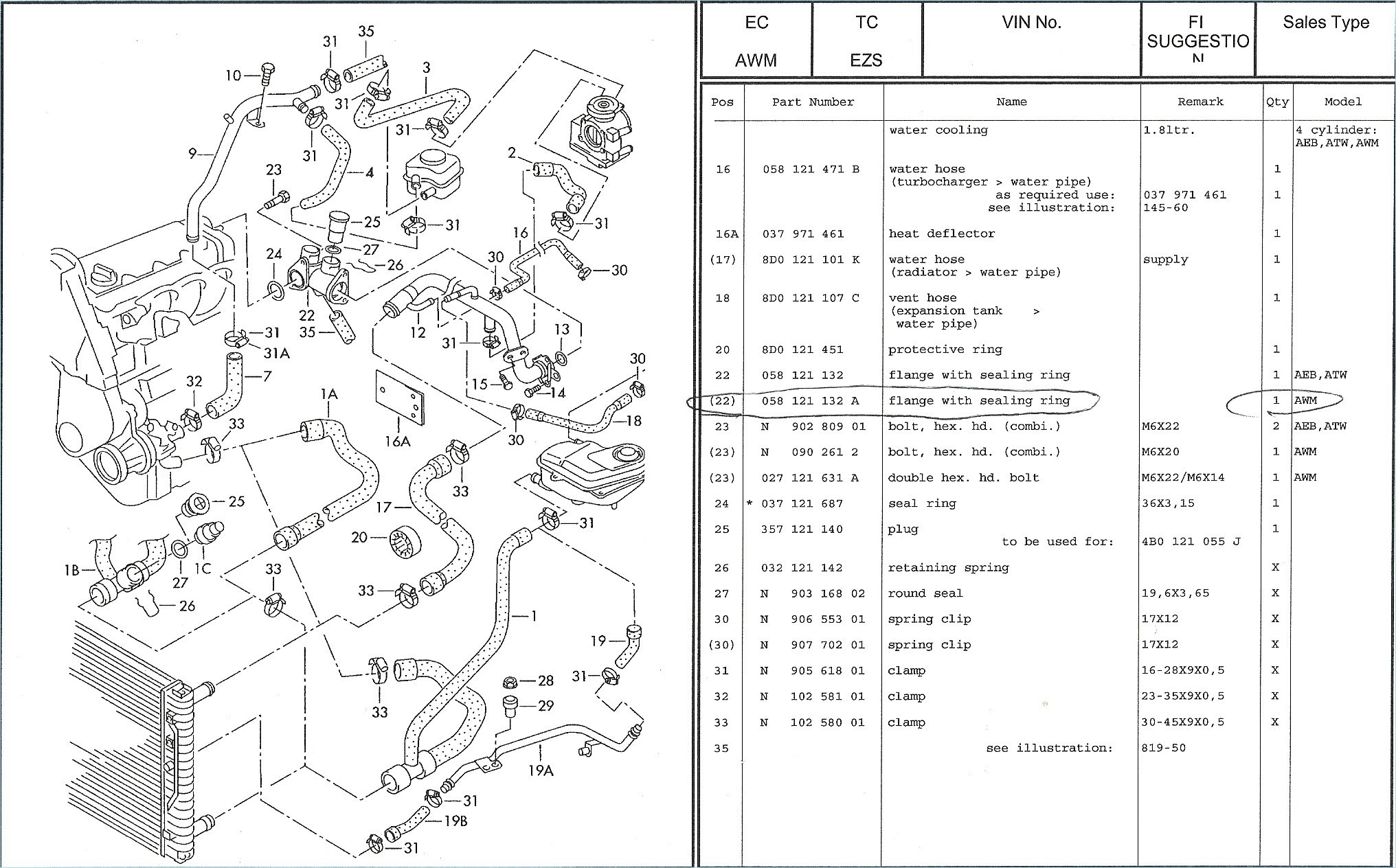 2007 Audi A4 Engine Diagram 2003 All Road Wiring 2004 Data Diagrams Of