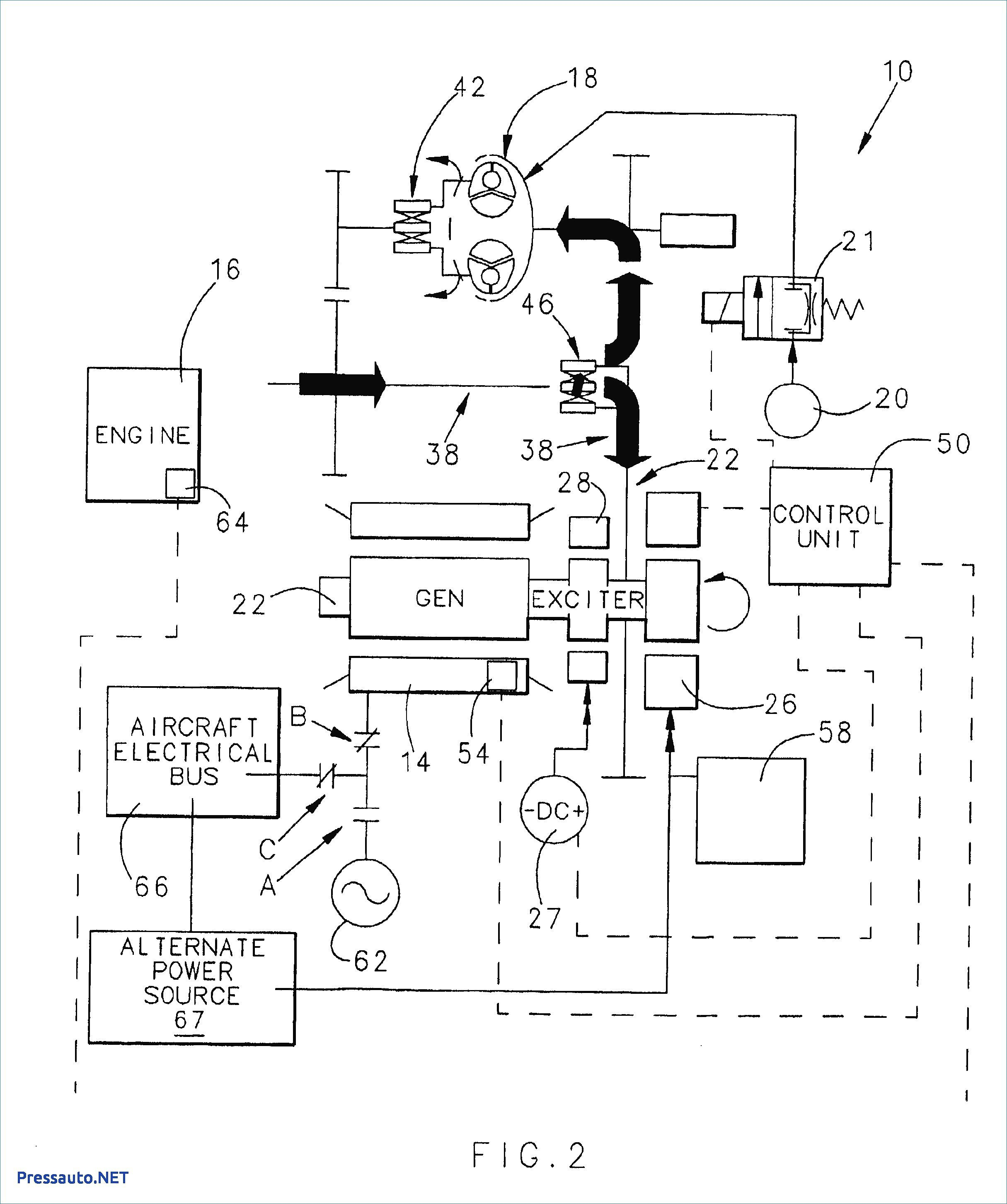 2007 Buick Lucerne Engine Diagram 2003 Buick Century Ignition Wiring Diagram Buick Wiring Diagrams Of 2007 Buick Lucerne Engine Diagram