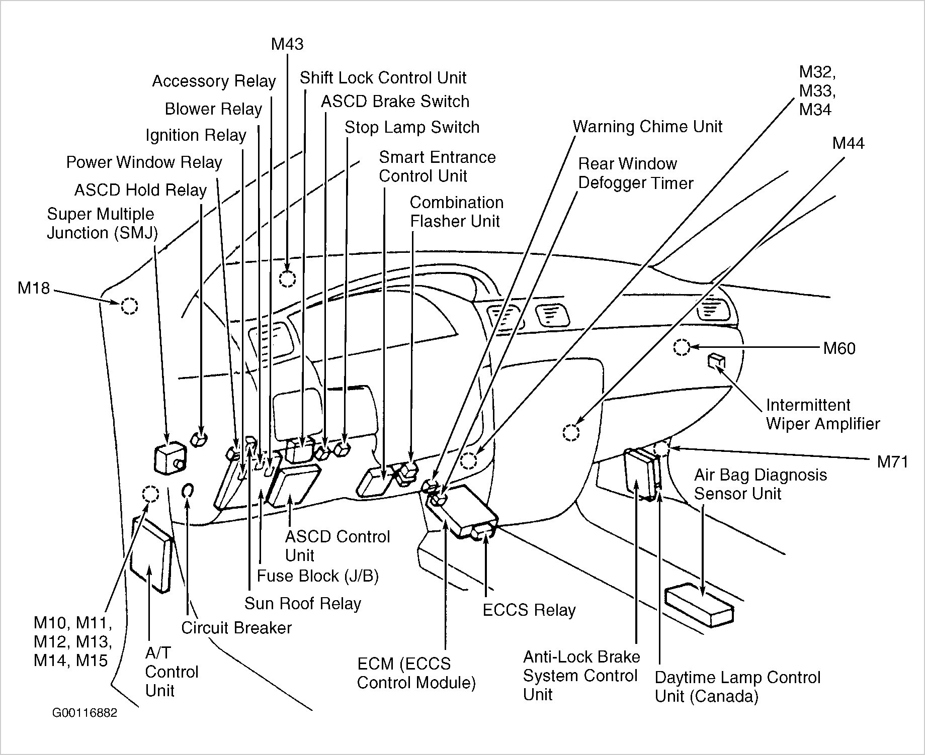 2012 Nissan Altima Engine Diagram 2010 Cube Fuse Box Wiring Diagrams 2007 Braking System Plete Of