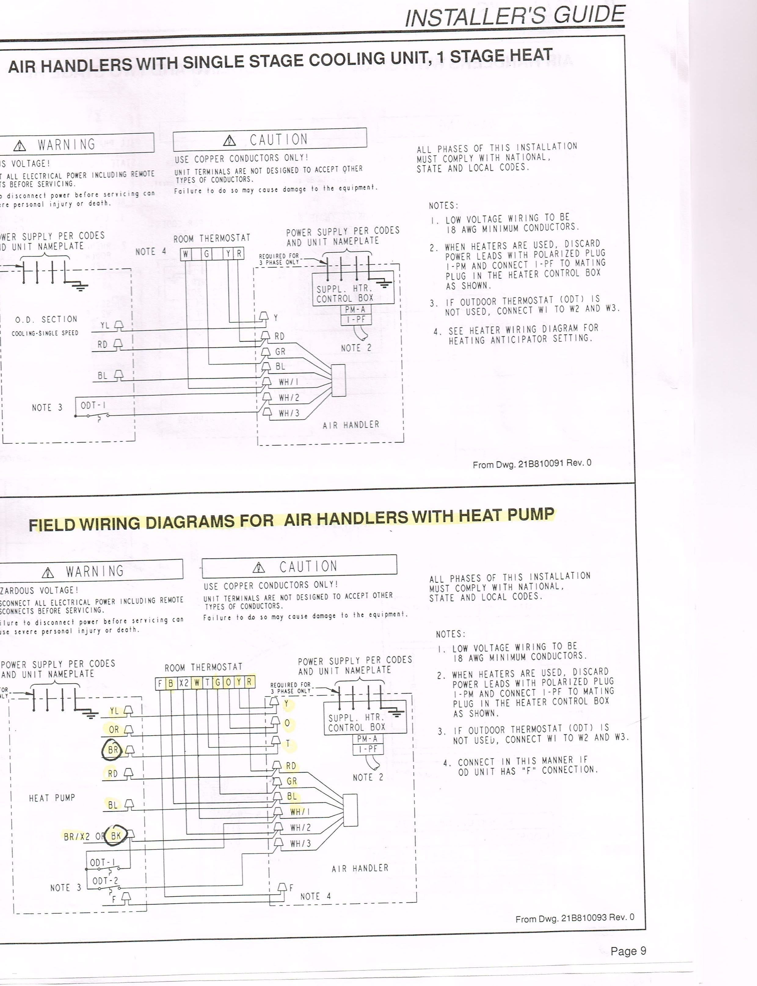 3 Phase Wiring Diagram 3 Phase Wiring Diagram House Best Wiring Diagram Warn Winch Archives Of 3 Phase Wiring Diagram