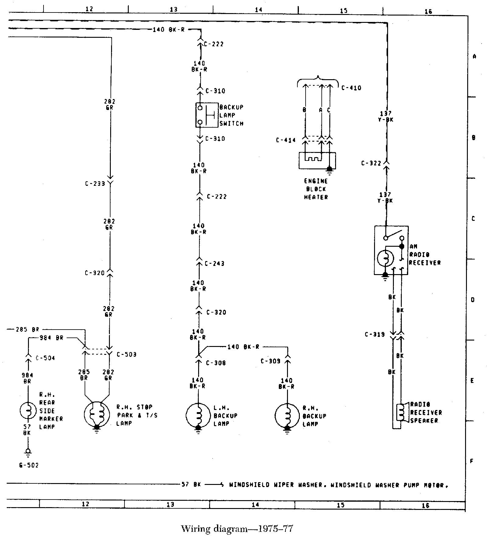 3 Position Selector Switch Wiring Diagram 3 Position Selector Switch Wiring Diagram Fresh Wiring Diagram for A Of 3 Position Selector Switch Wiring Diagram