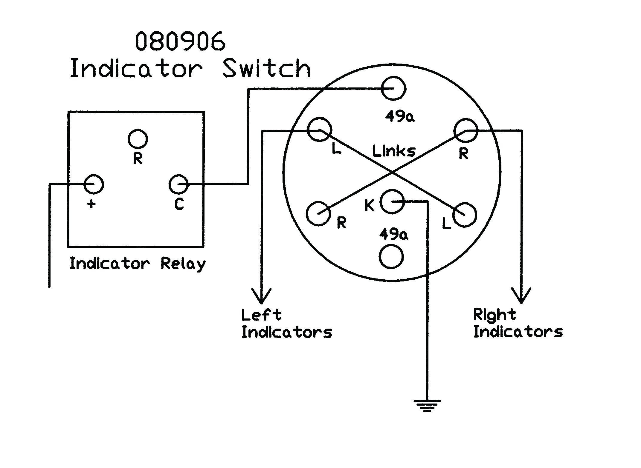 3 Position Selector Switch Wiring Diagram 3 Position Selector Switch Wiring Diagram Luxury Wiring Diagram for Of 3 Position Selector Switch Wiring Diagram