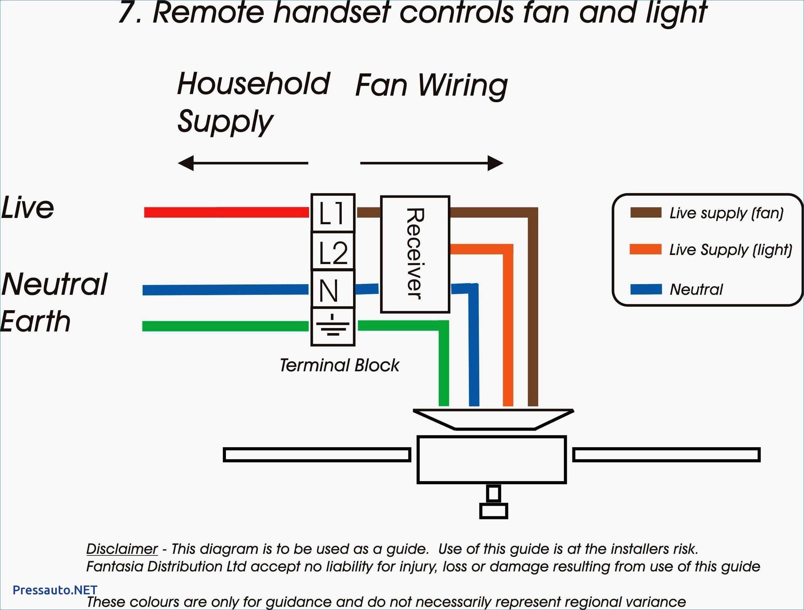 3 Position Selector Switch Wiring Diagram Awesome 3 Position Selector Switch Wiring Diagram – Wiring Diagram Of 3 Position Selector Switch Wiring Diagram