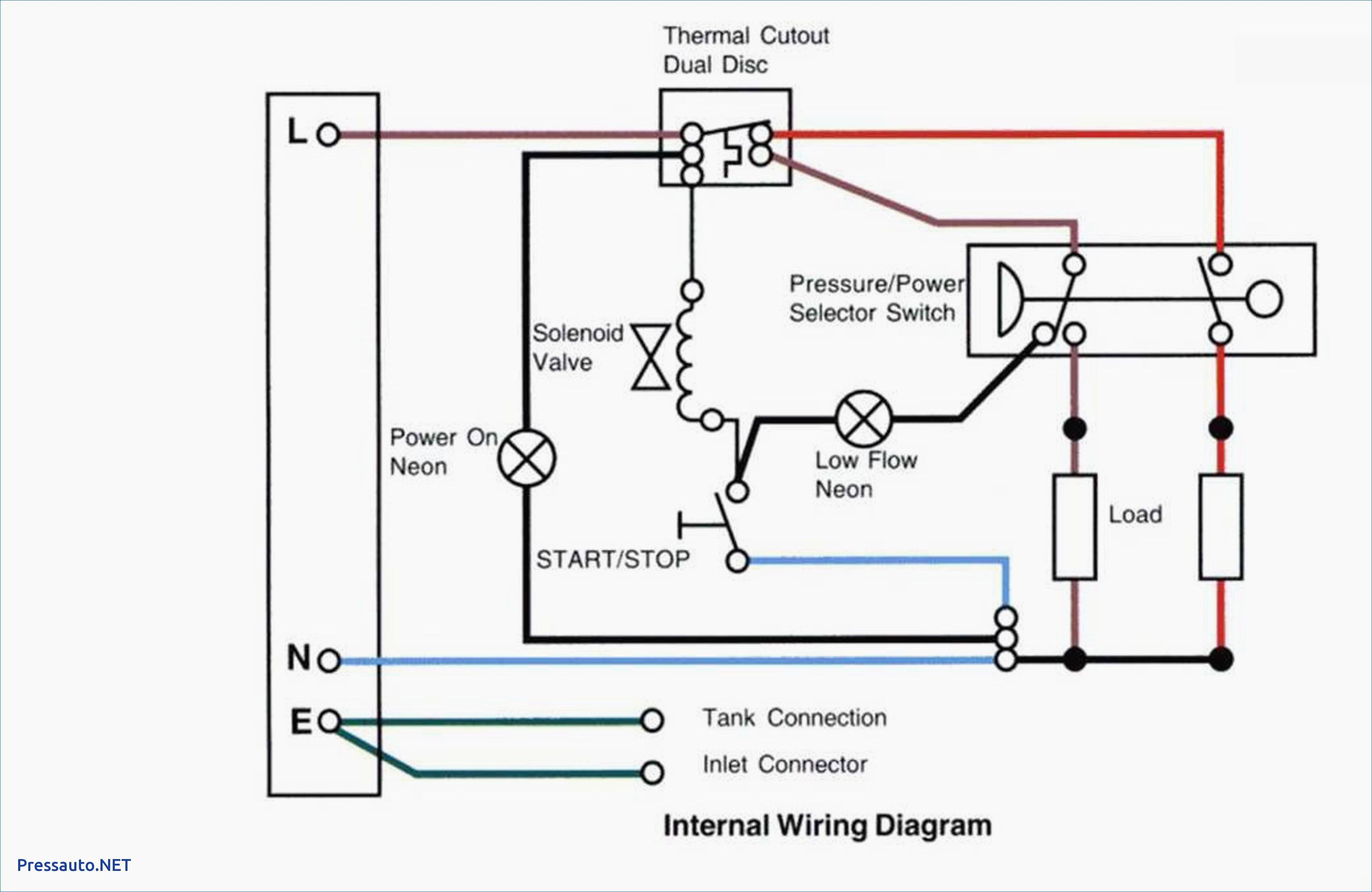 3 Position Selector Switch Wiring Diagram Diagram Pole Position Rotary Switch Wiring toggle Changeover 2 Of 3 Position Selector Switch Wiring Diagram