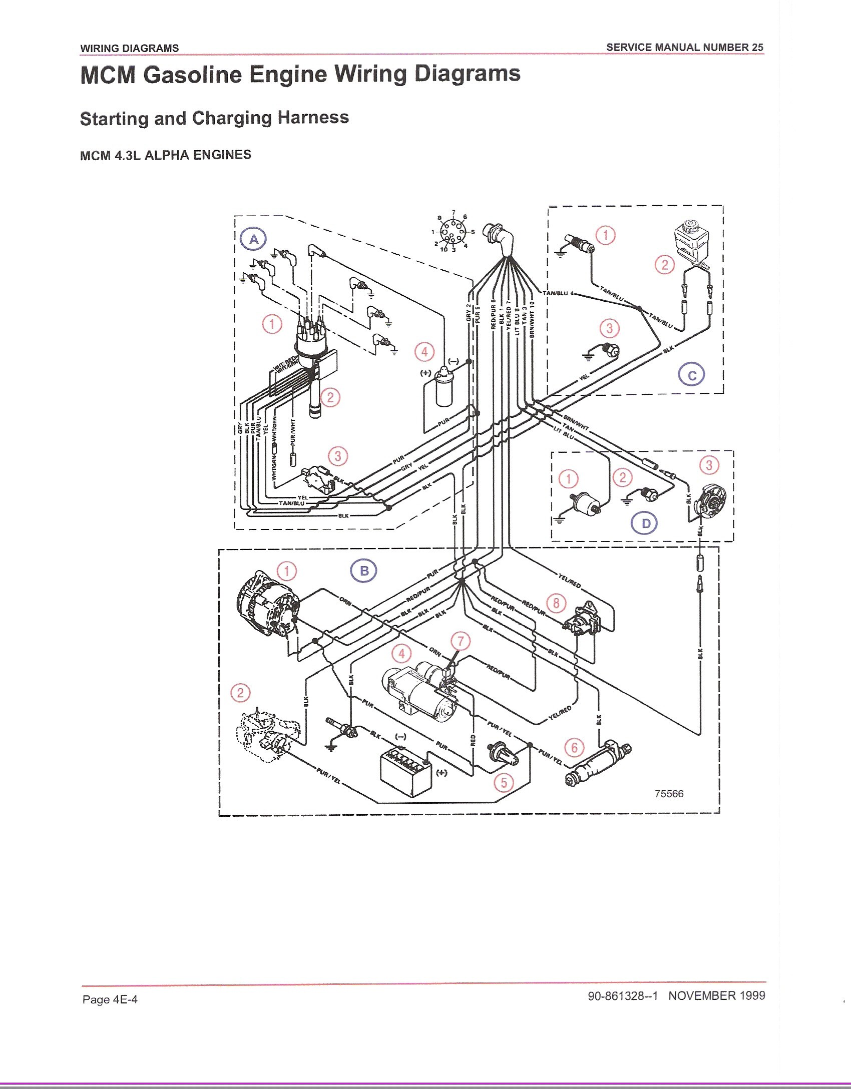 4 3 vortec engine firing order diagram 4 3l coil wiring wire center e280a2 of 4 3 vortec engine firing order diagram 4 3 vortec wiring diagram coil vehicle wiring diagrams