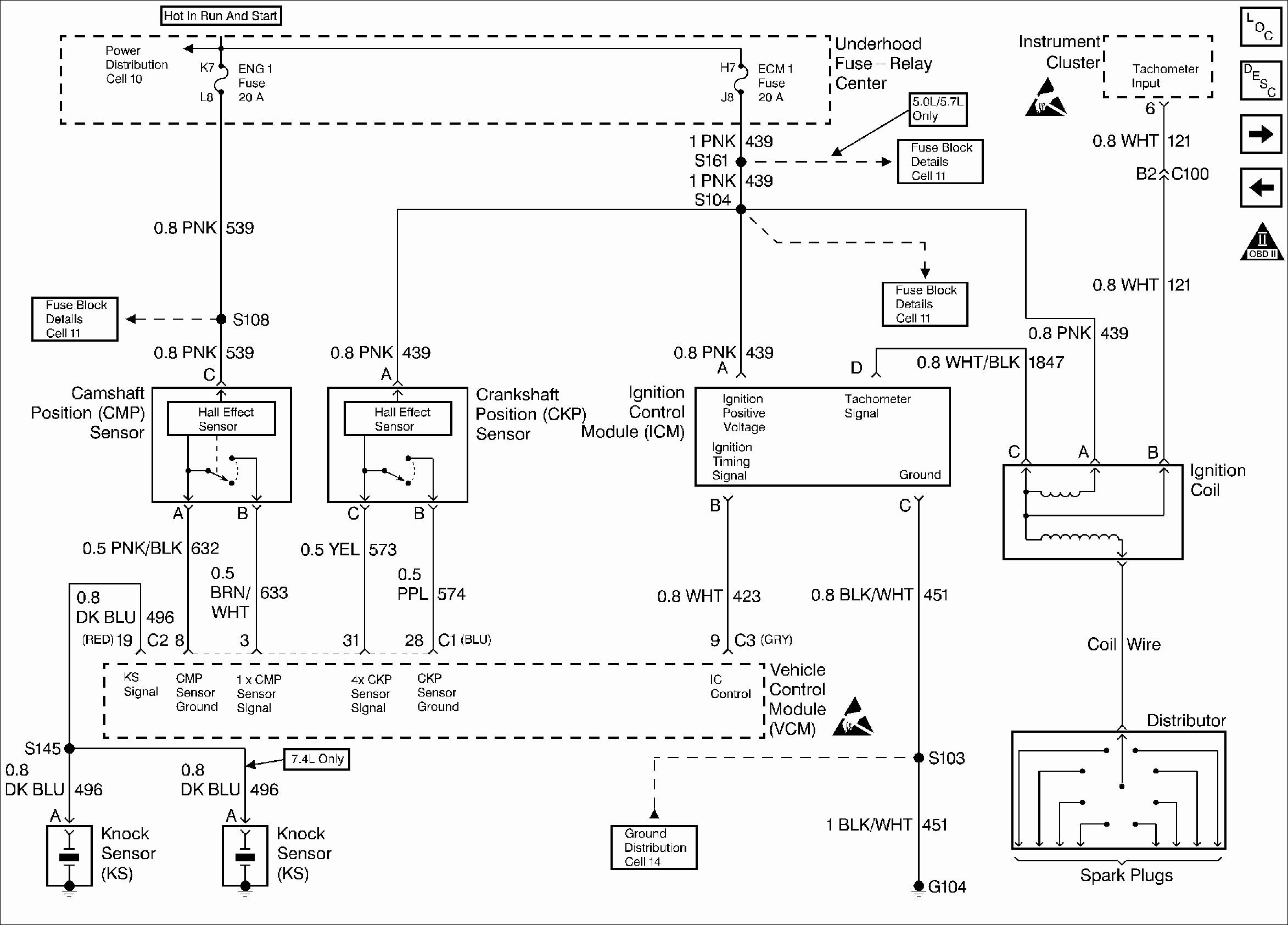 4 3 Vortec Engine Firing order Diagram Diagram 4 3l Distributor Wiring  Diagram • Of 4