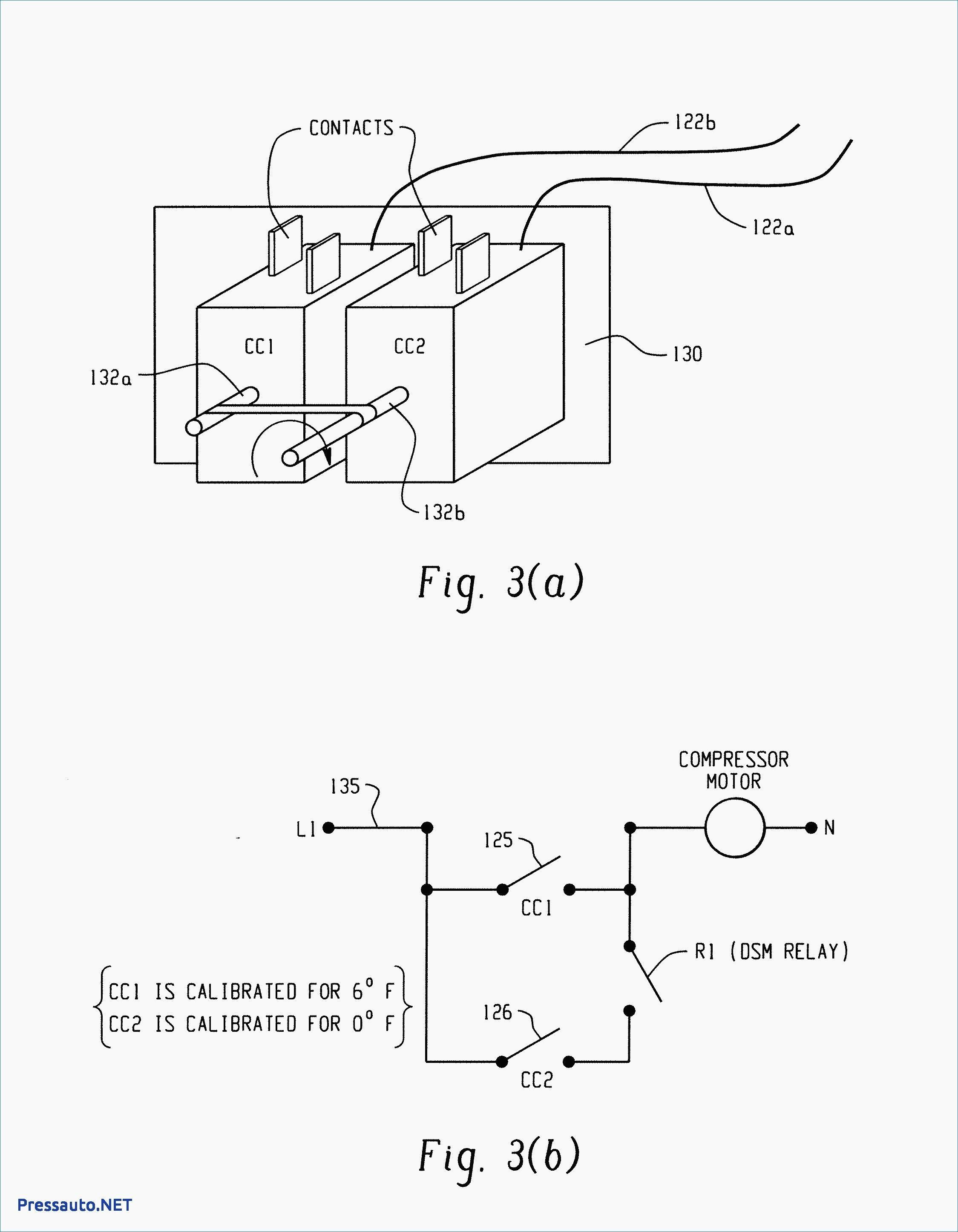 4 Wire Rtd Wiring Diagram 3 Wire Rtd Wiring Diagram Recent 3 Wire Rtd Wiring Diagram List 20 Of 4 Wire Rtd Wiring Diagram