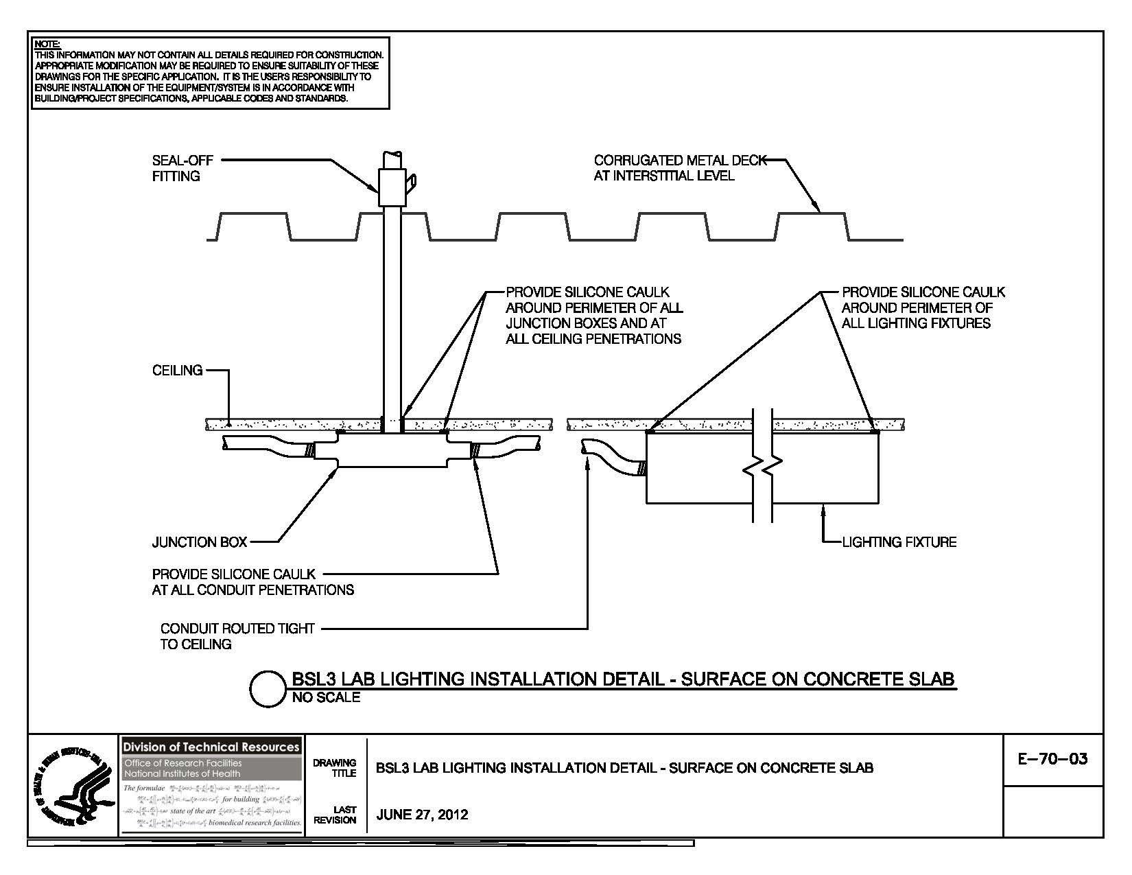 4 Wire Rtd Wiring Diagram Rtd Wiring Diagram New Popular 4 Wire Rtd Wiring Diagram Uptuto Of 4 Wire Rtd Wiring Diagram