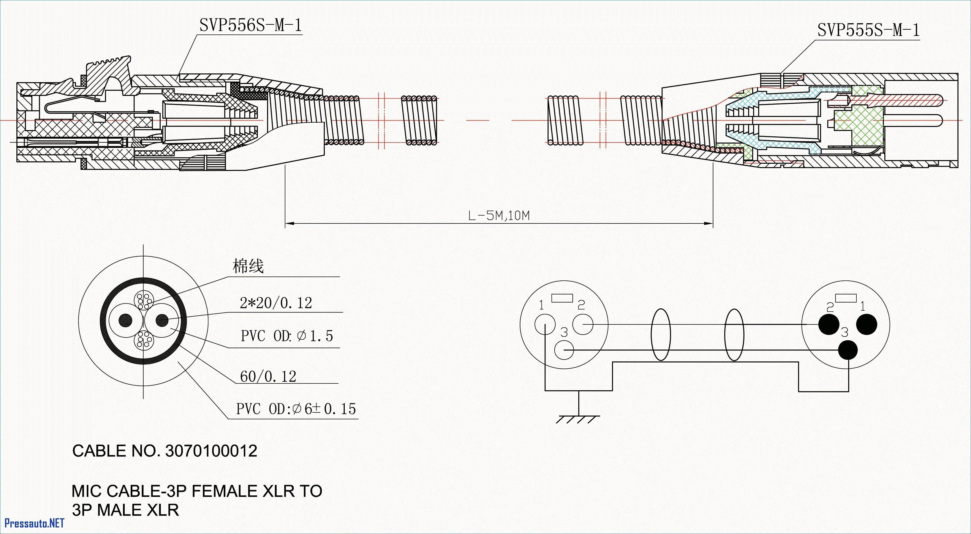 7 Wire Trailer Plug Diagram 7 Pin Trailer Wiring Diagram Of 7 Wire Trailer Plug Diagram 7 Wire thermostat Wiring Diagram Sample