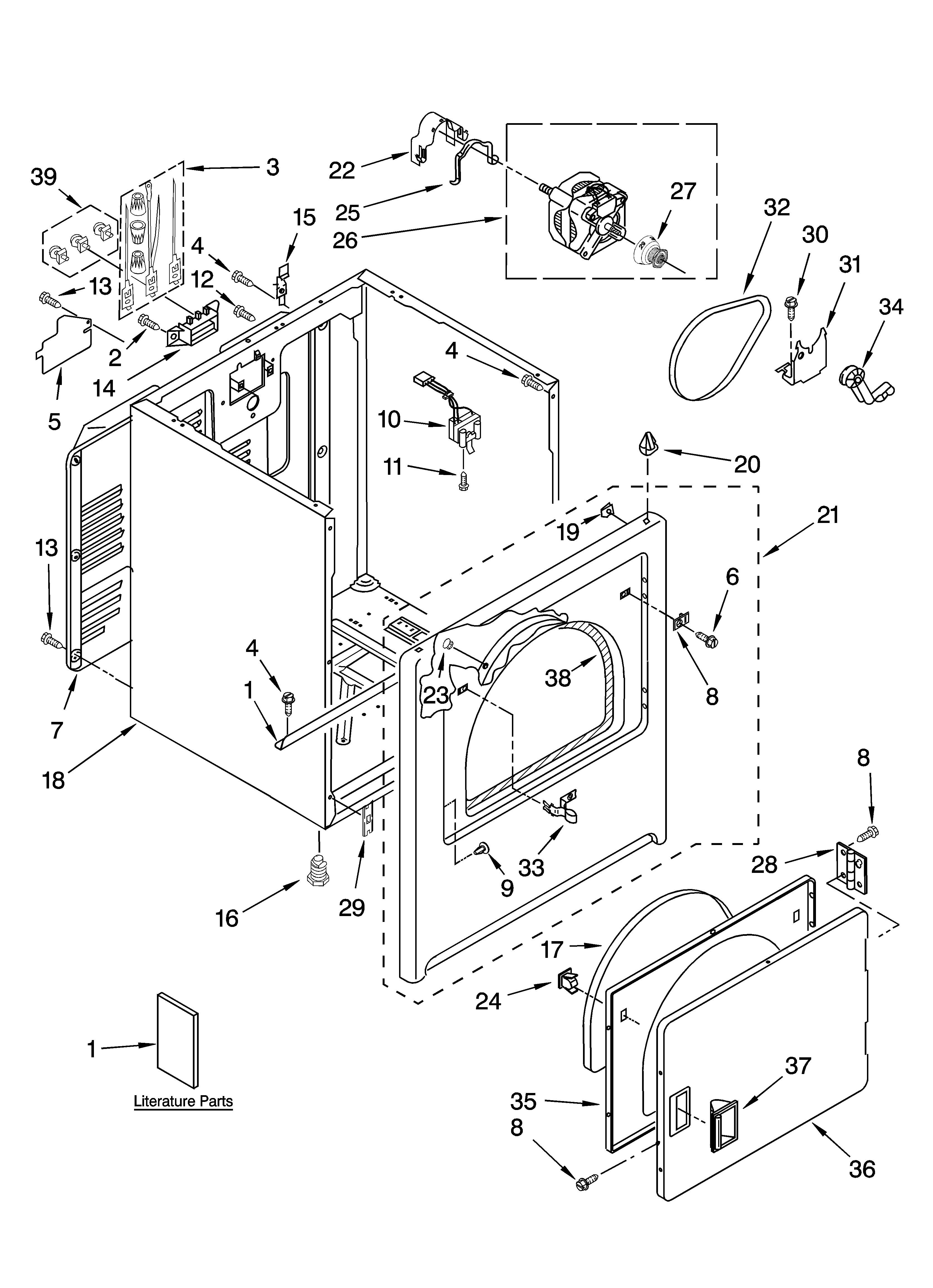 Admiral Washing Machine Parts Diagram Admiral Dryer Wiring Diagram Download Of Admiral Washing Machine Parts Diagram