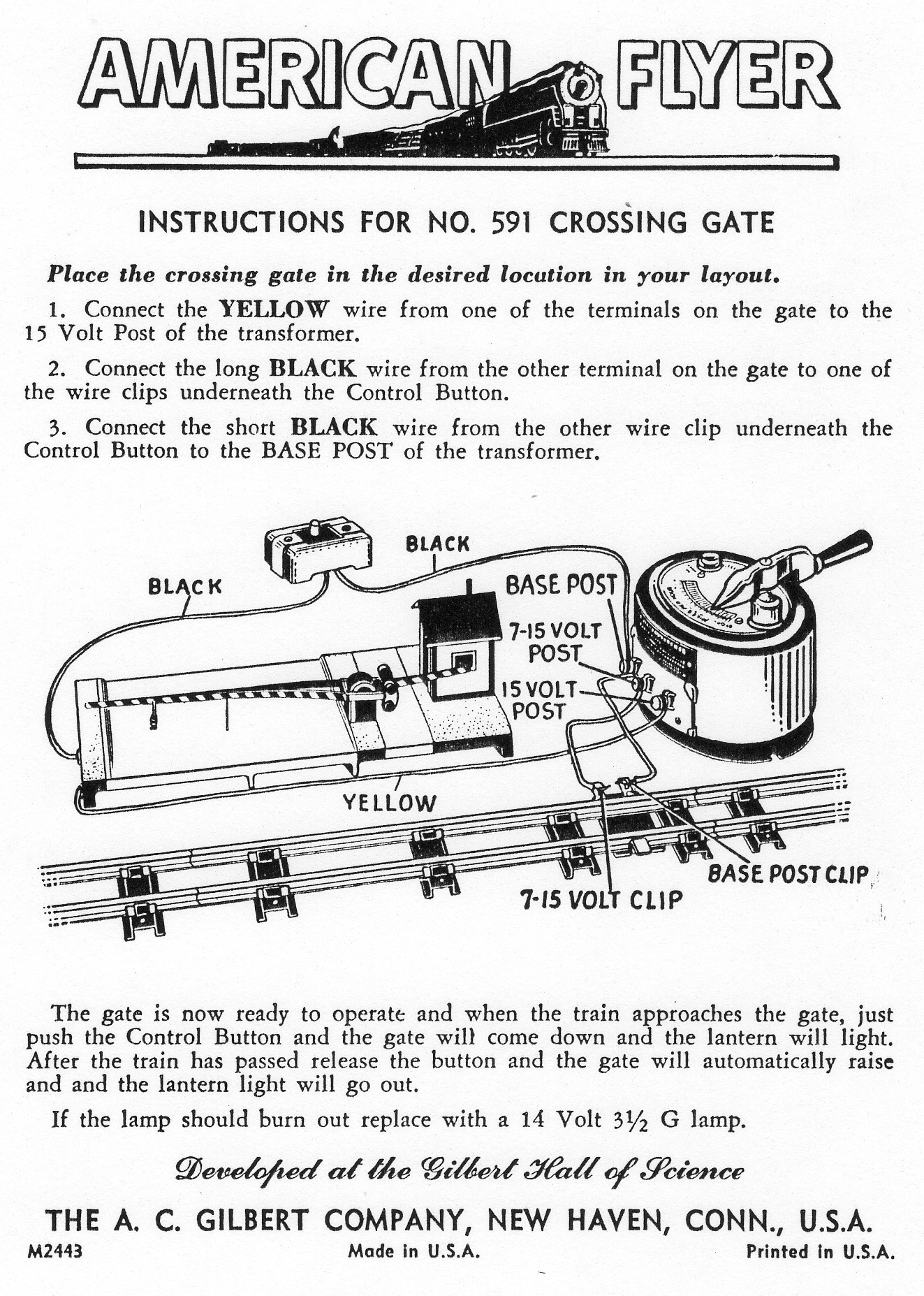 American Flyer Steam Engine Wiring Diagram American Flyer Wiring Seatle Davidjoel Of American Flyer Steam Engine Wiring Diagram