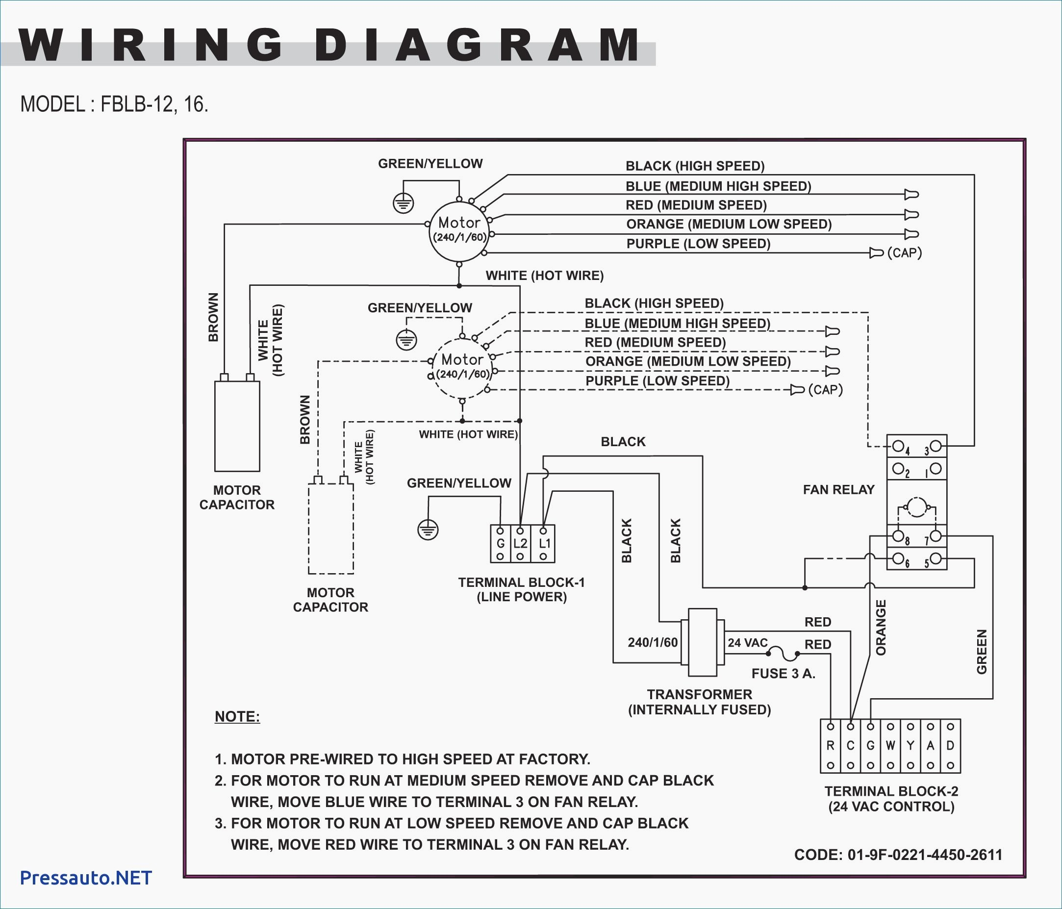 Atwood Excalibur Wiring Diagram Blog About Diagrams Camper Furnace Water Heater Parts Ellis