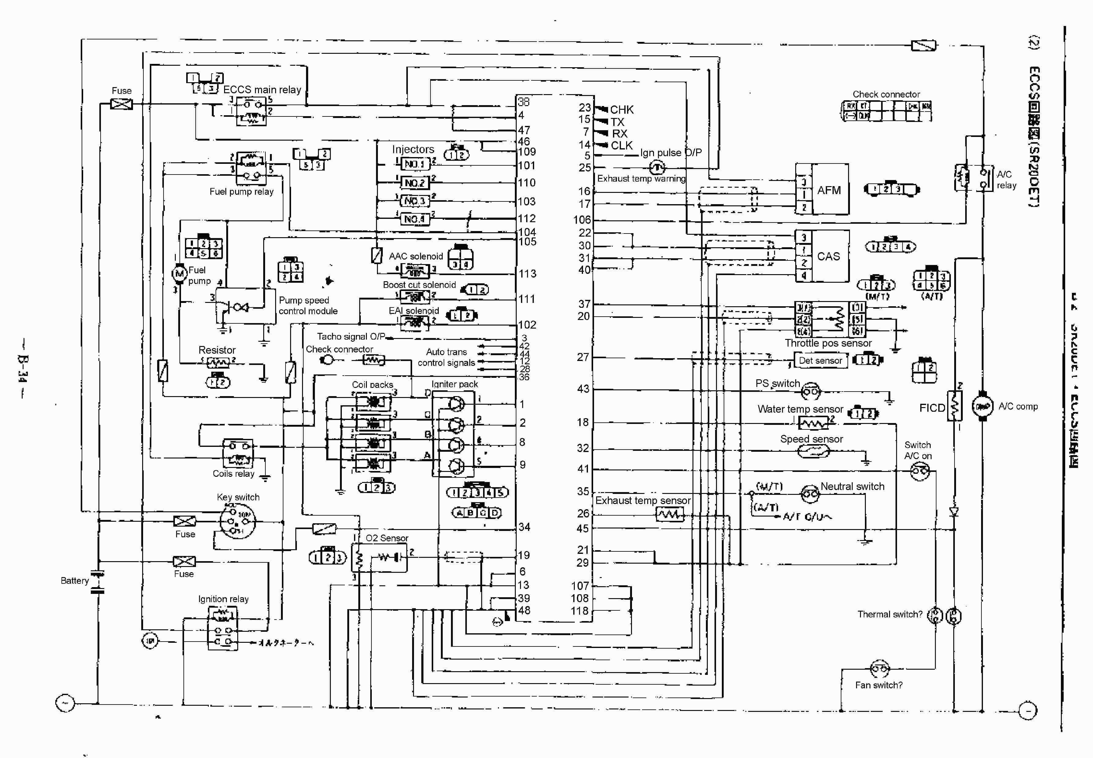 Auto Part Diagram Jaguar Dealership Fresh Car Diagram New Car Body Part Diagram Used Of Auto Part Diagram