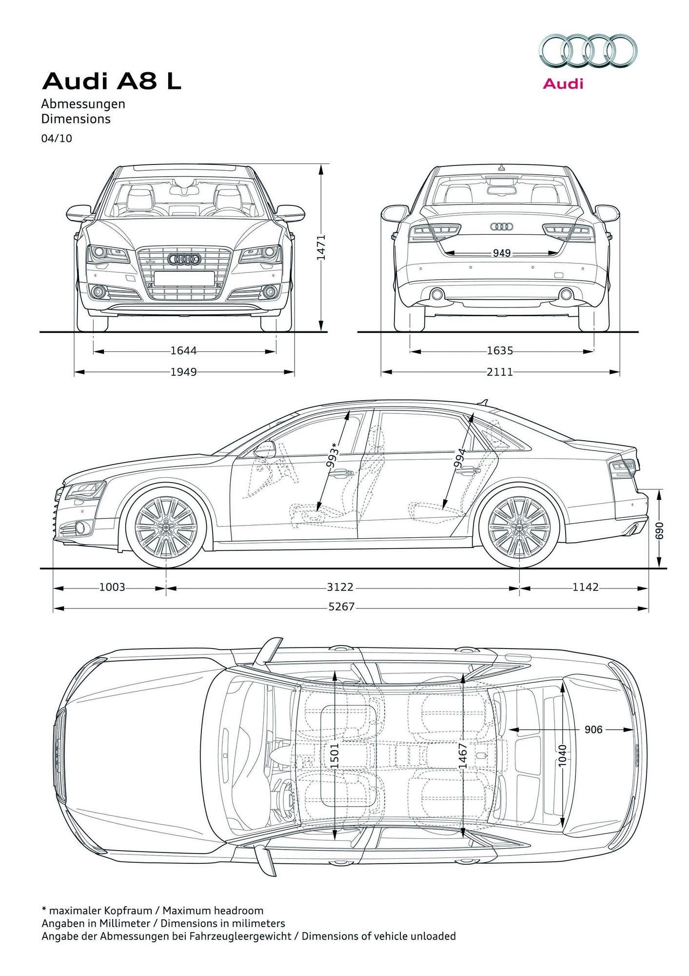 Bentley W12 Engine Diagram 2011 Audi A8 L My Wiring Continental Of