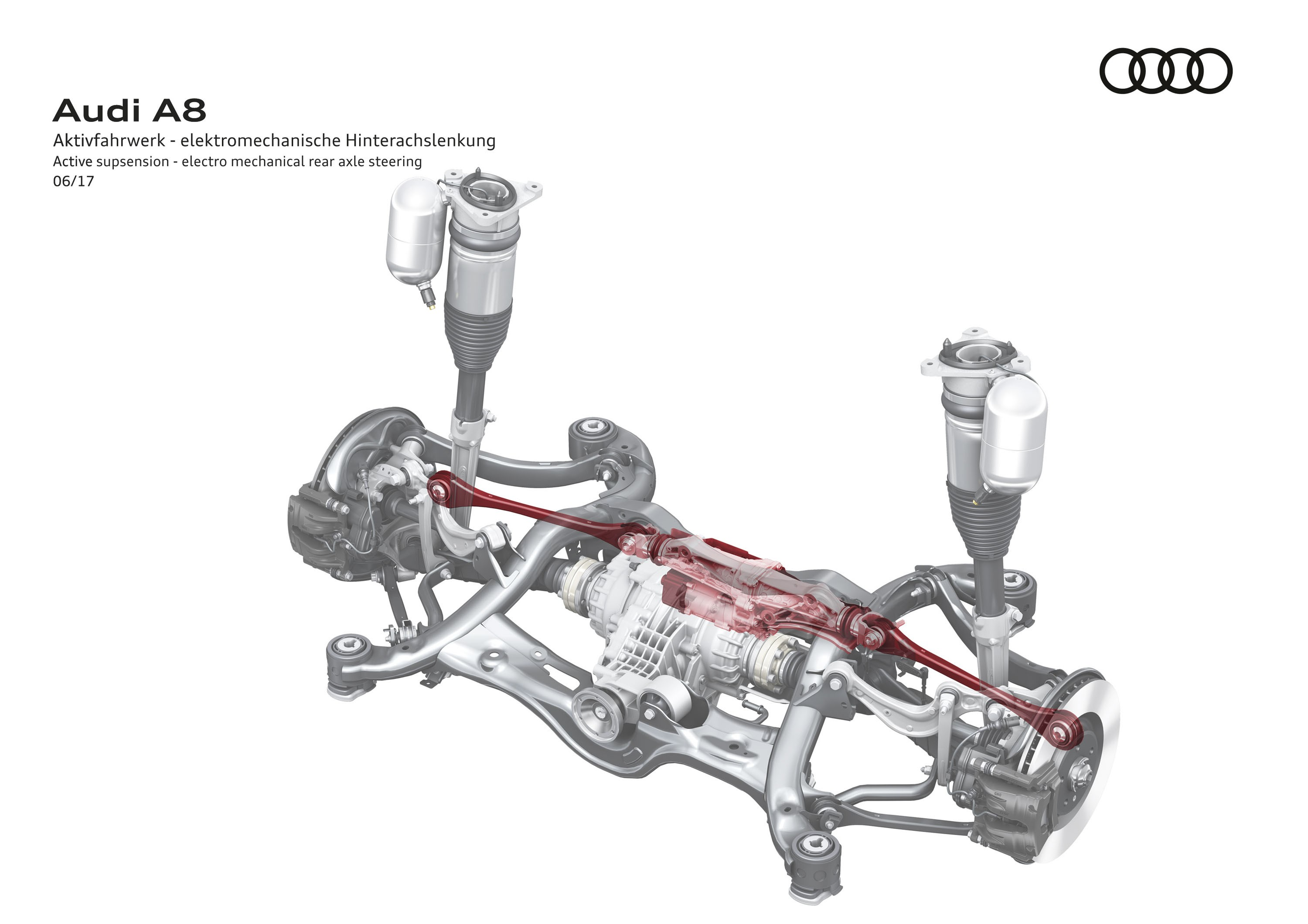 Bentley W12 Engine Diagram: Audi A8 Fuse Diagram At Galaxydownloads.co