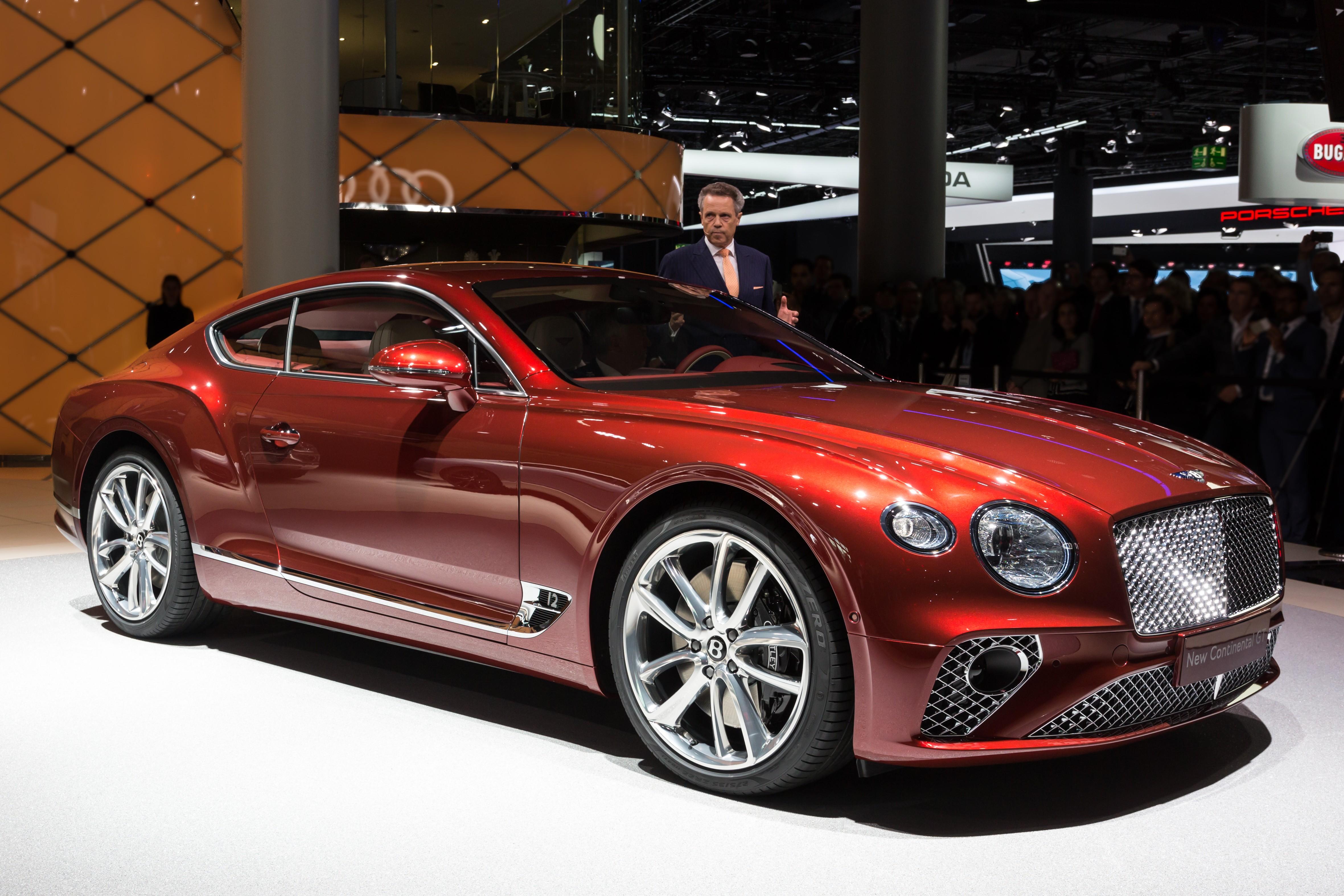 Bentley W12 Engine Diagram Borg Warner Overdrive Wiring Continental Gt Of