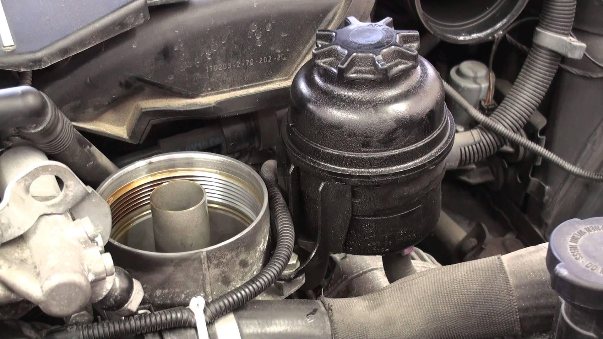Bmw E46 Engine Diagram Bmw E46 Engine Oil and Filter Change Of Bmw E46 Engine Diagram