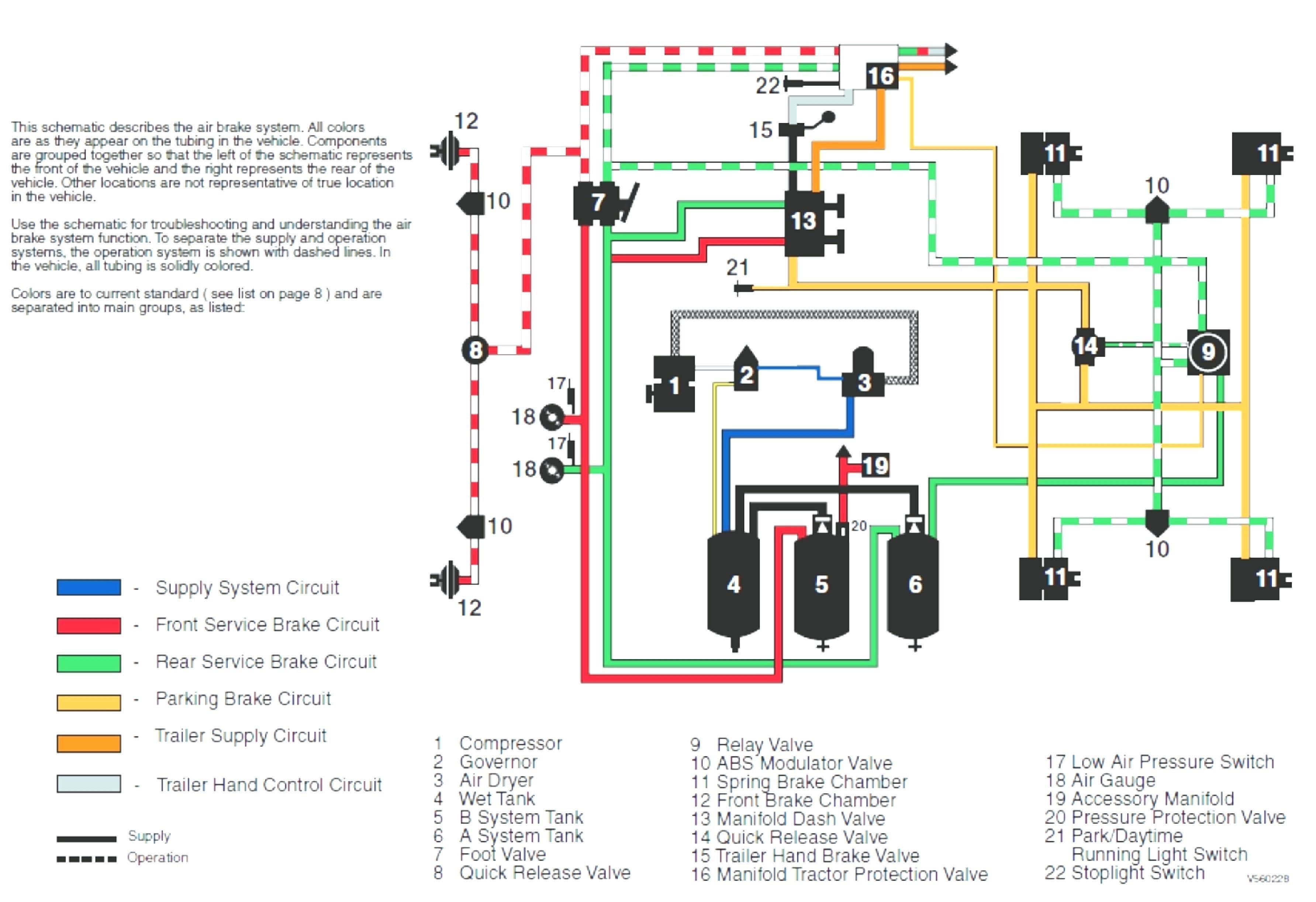 Brake Lights Diagram Brake Light Switch Wiring Diagram Image Of Brake Lights Diagram