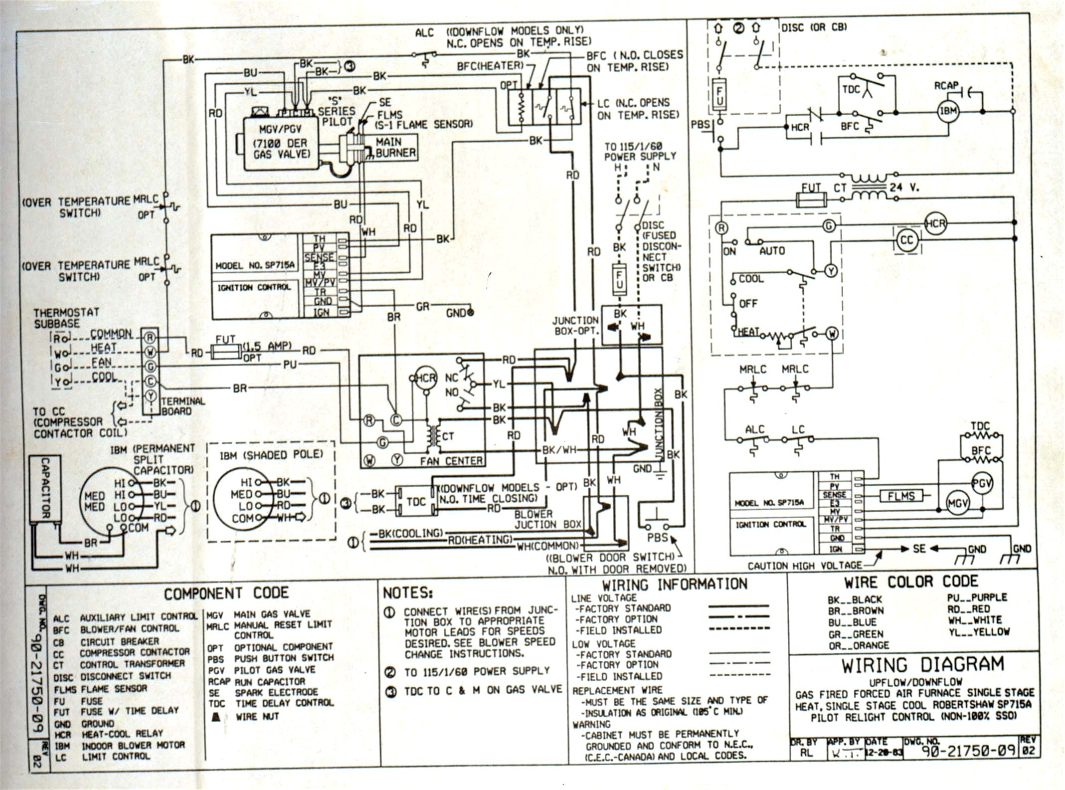 Car Ac Compressor Diagram Inverter Pressor Wiring New Vehicle Automotive Air Con Awesome Of