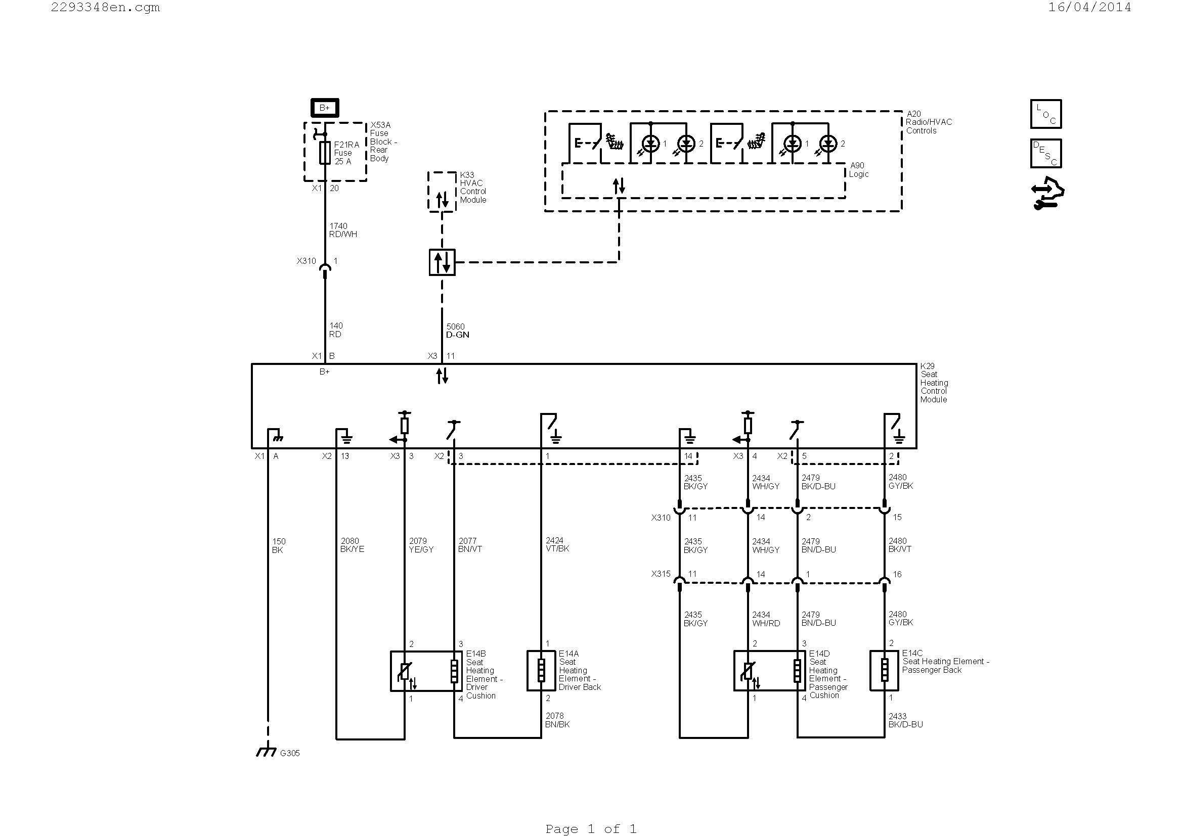 Car Ac Compressor Diagram New Wiring Diagram Car Ac – Eugrab