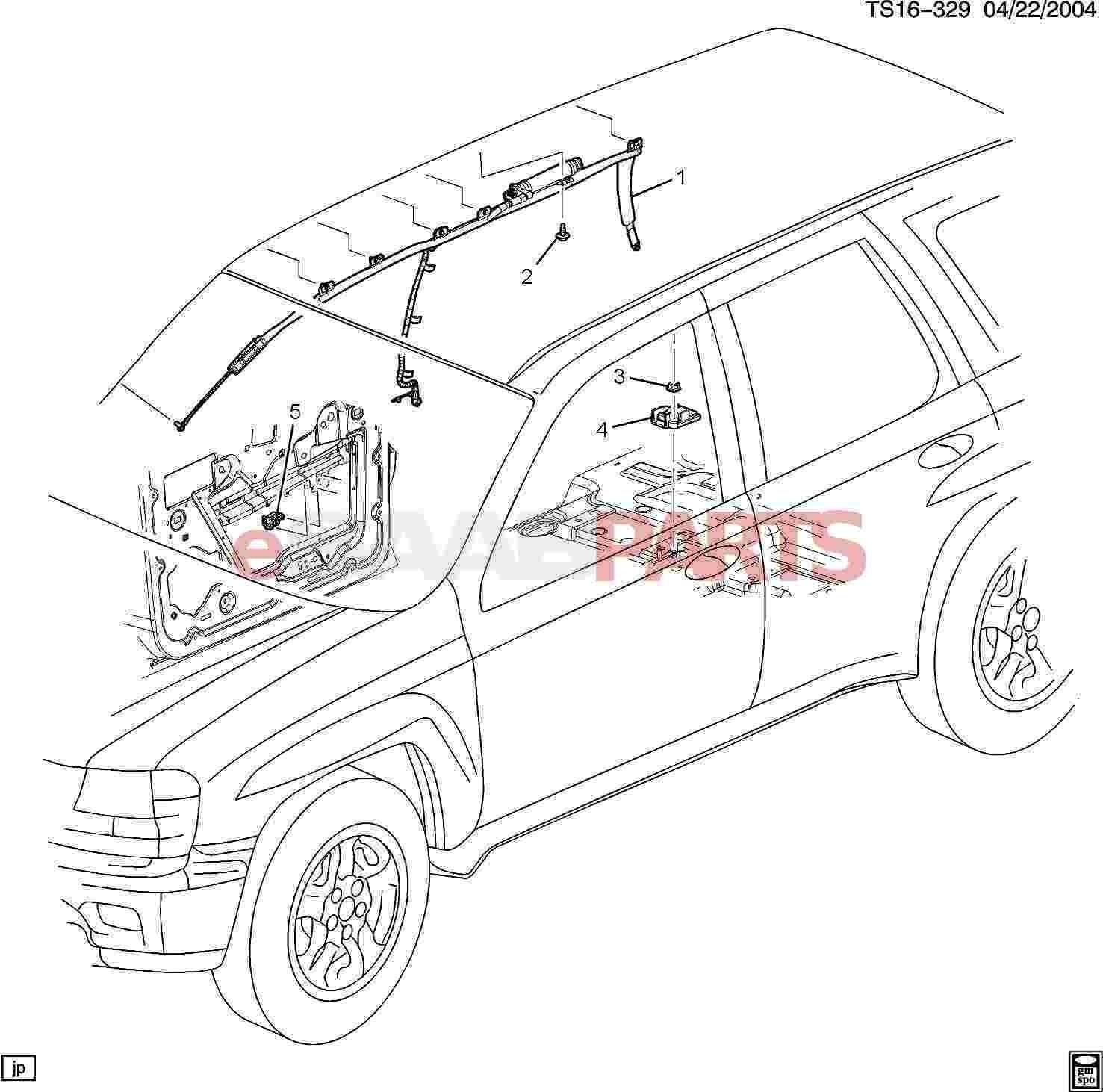 Car Diagram Exterior Diagram Parts Under A Car Diagram Car Exterior Parts ] Saab Nut Of Car Diagram Exterior