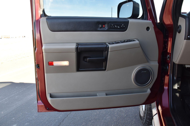 Car Door Part Diagram Doors Car Door Opener Lovely 2006 Bmw X3 2 0d Manual 4—4 Cars for Of Car Door Part Diagram