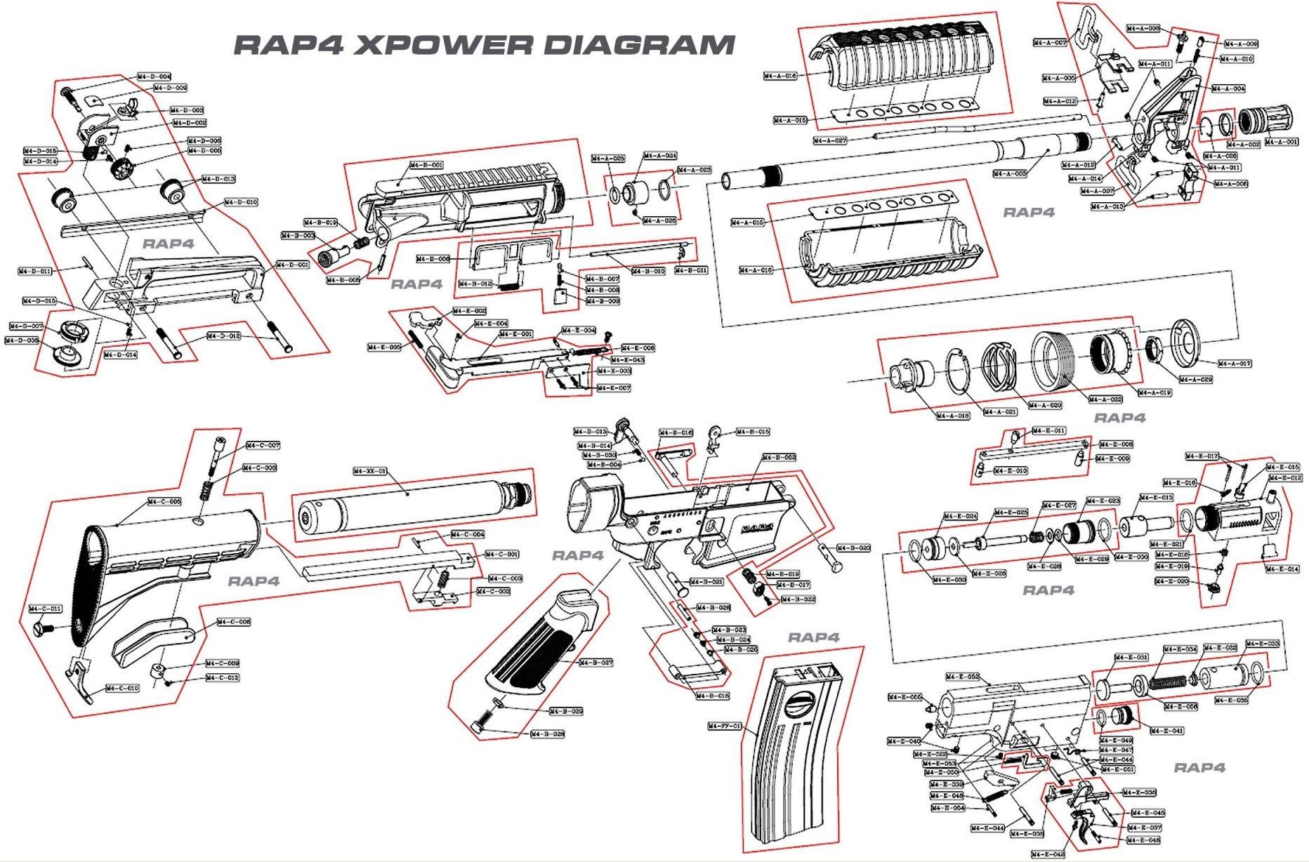 Car Exterior Body Parts Diagram Beautiful Automobile Body Parts Diagram Eq69 – Documentaries for Change Of Car Exterior Body Parts Diagram