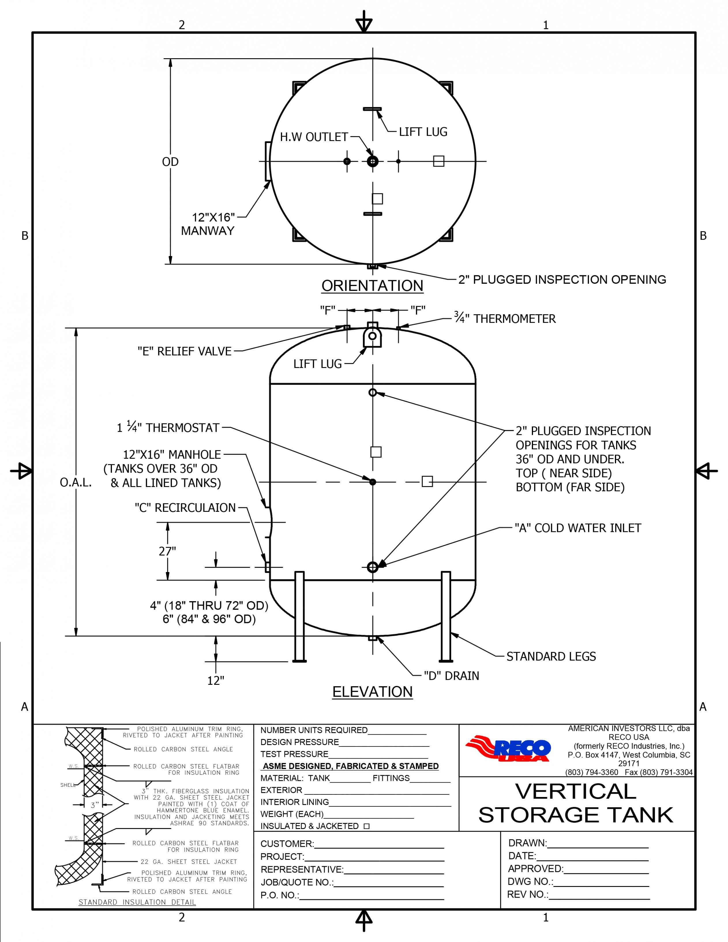 Car Fuel System Diagram International Fuel Diagram Wiring Diagram Services • Of Car Fuel System Diagram