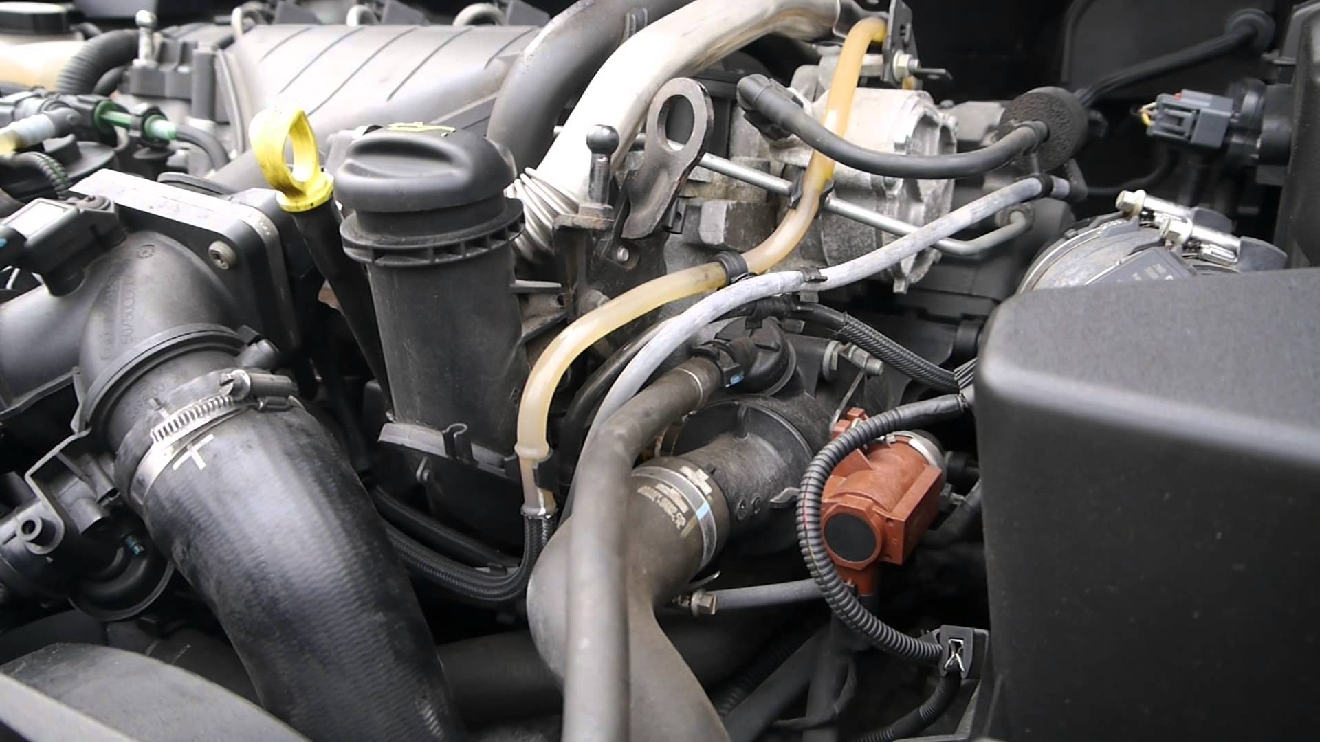 Car Fuel System Diagram Problems with Volvo V50 Se 20d Diesel Engine Air In the Fuel System Of Car Fuel System Diagram