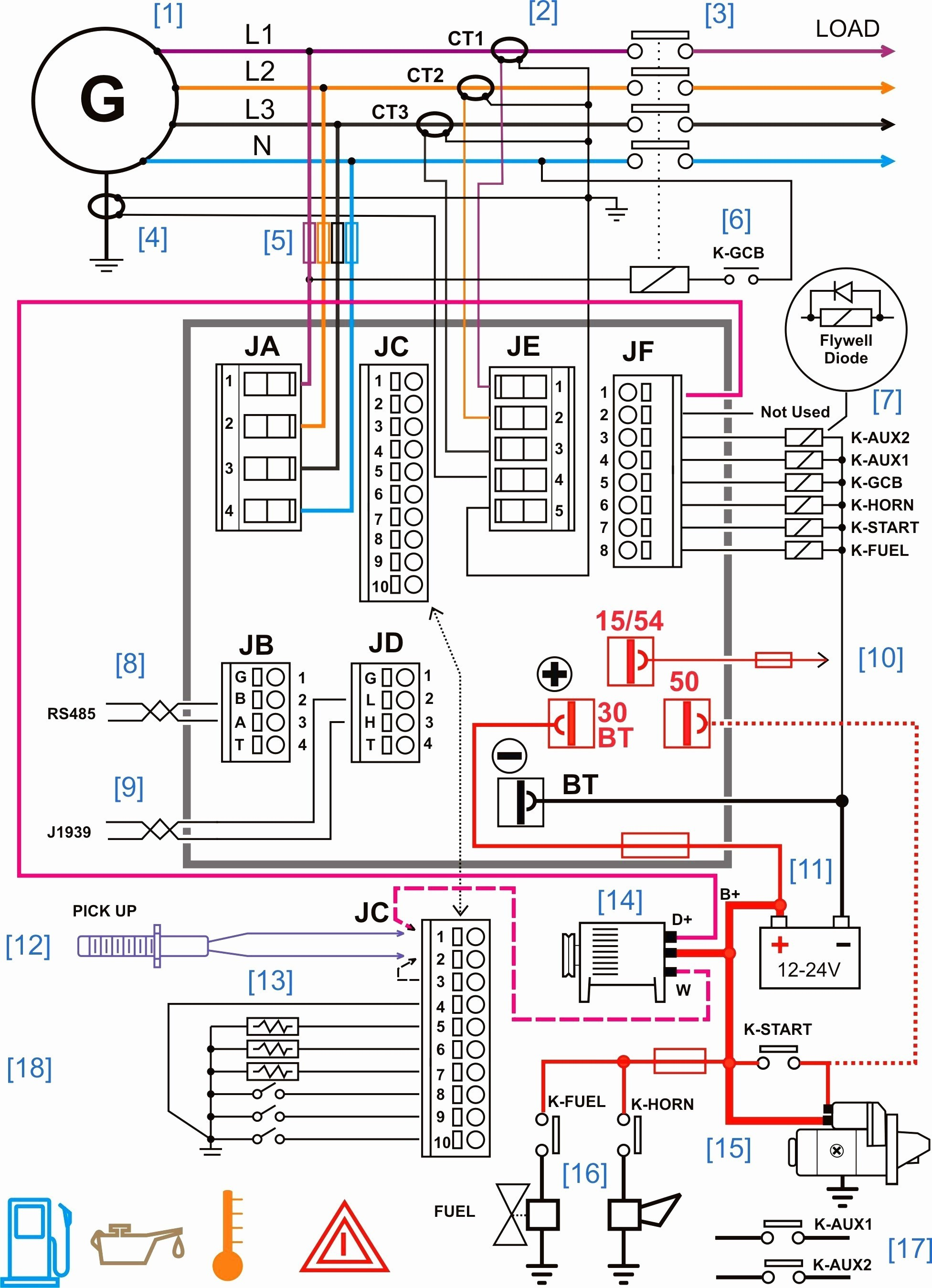 Car thermostat Diagram Heater Wiring Diagram New Automotive Wiring Diagram Line Save Best Of Car thermostat Diagram
