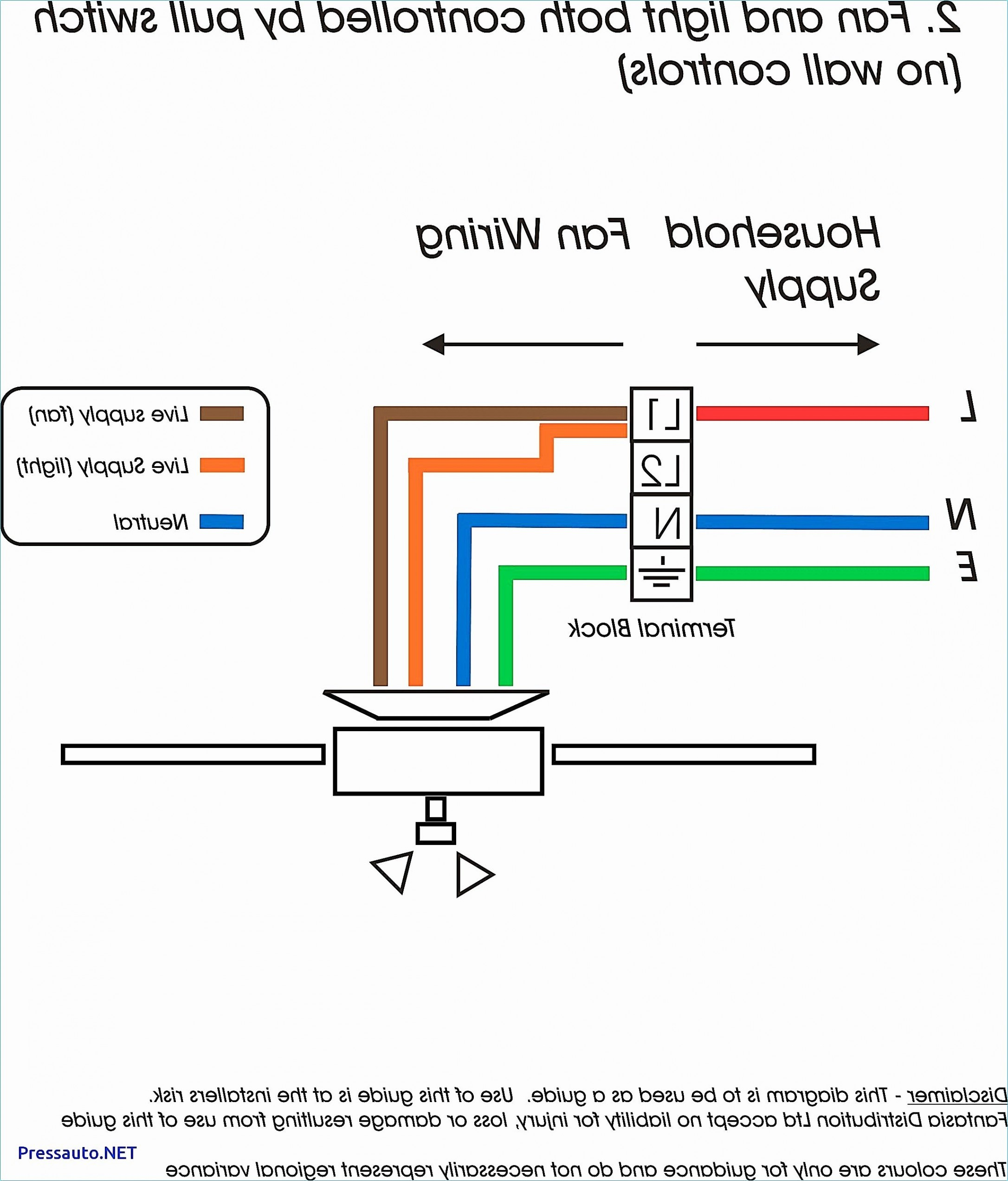 Cat5 B Wiring Diagram Cat 5 Wiring Diagram B – Cat 5 B Wiring Diagram Luxury Fresh Cat5 Of Cat5 B Wiring Diagram