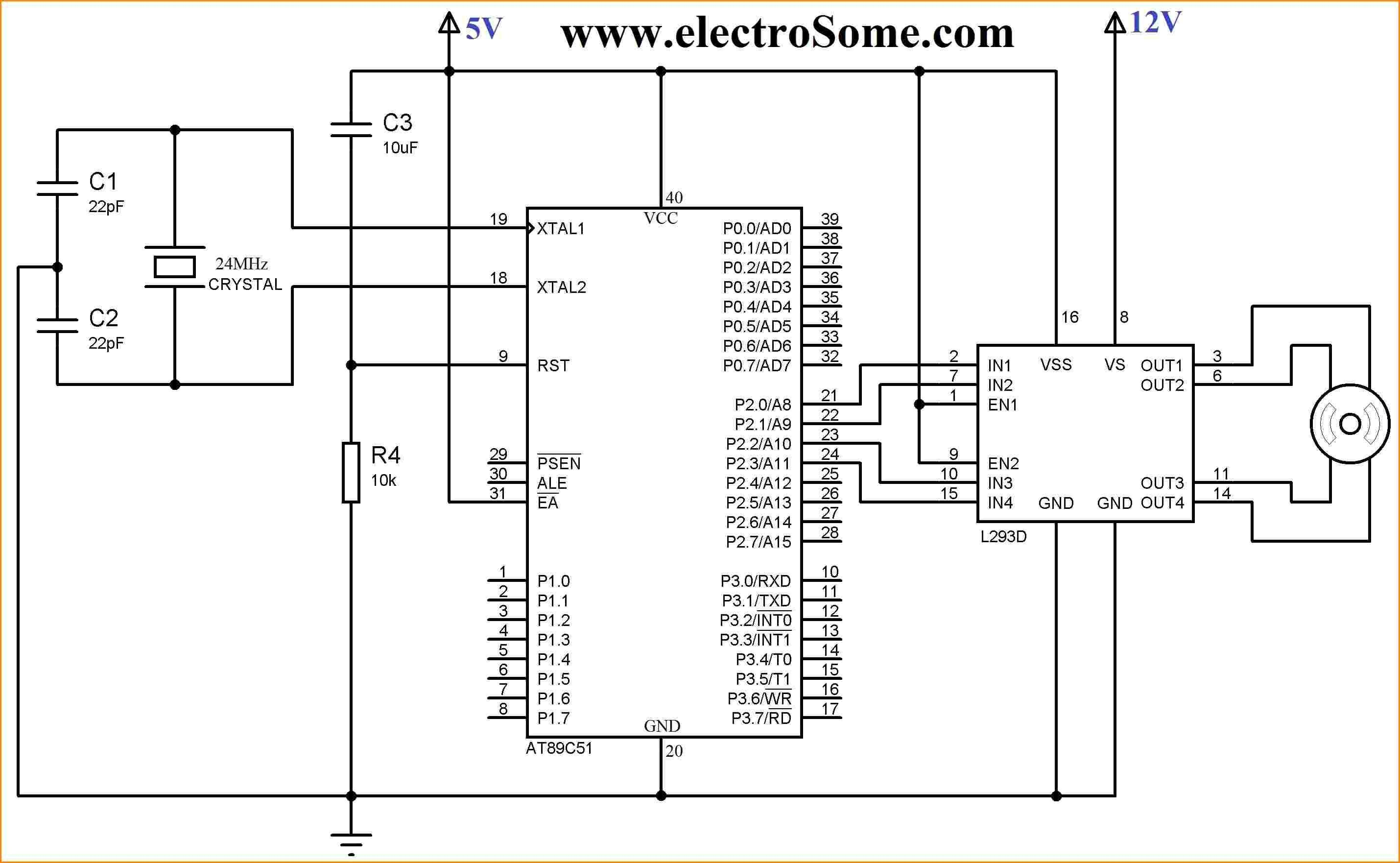 Cctv Balun Wiring Diagram Cctv Camera Wiring Diagram Image Of Cctv Balun Wiring Diagram