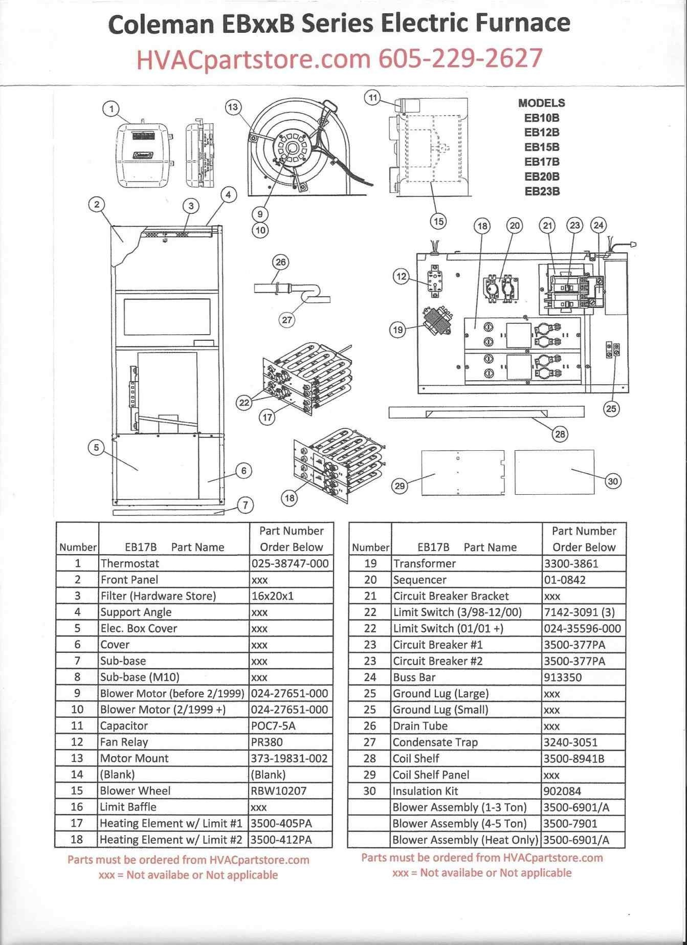 Coleman Stove Parts Diagram Majestic Gas Fireplace Wiring Diagram Save Gas Fireplace Parts Of Coleman Stove Parts Diagram