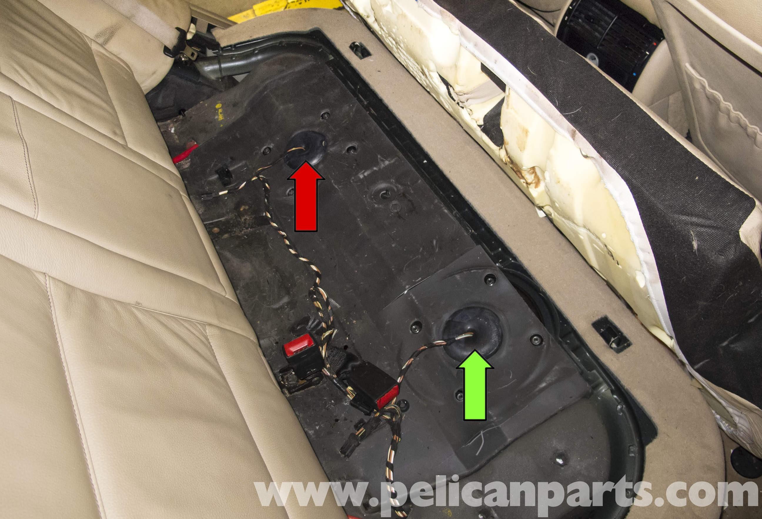Diagram Of Car Fuel System Bmw X5 Fuel Pump Testing E53 2000 2006 Of Diagram Of Car Fuel System