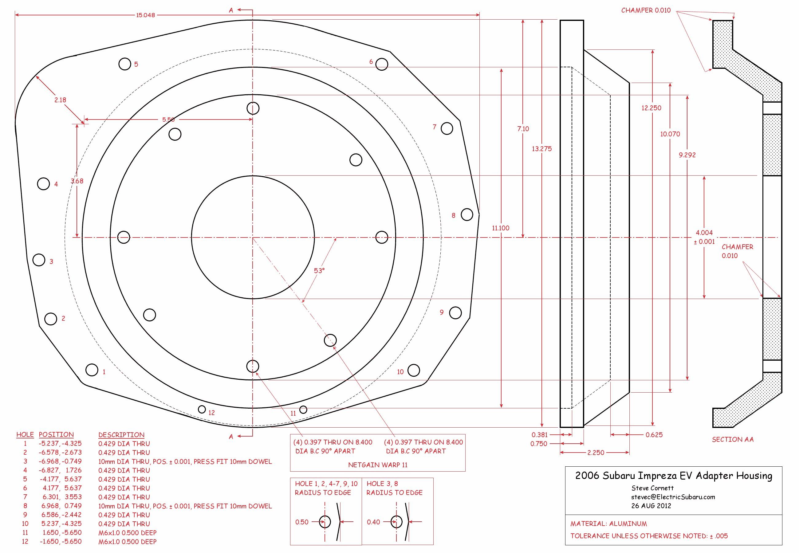 Diagram Of Car Gearbox Pin by Rodrigo Passos On Gearbox Of Diagram Of Car Gearbox
