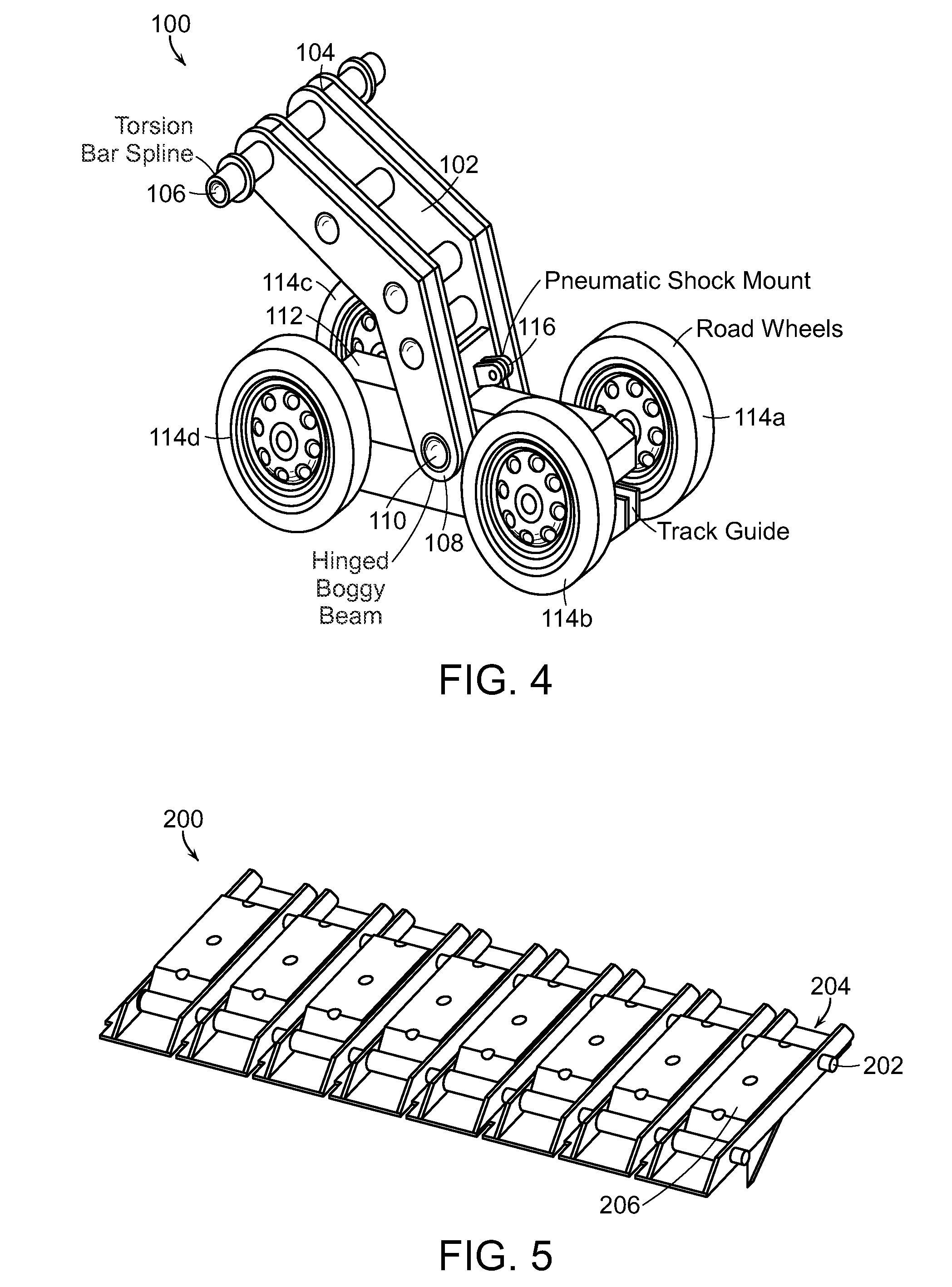 Diagram Of Car Gearbox Ripsaw Track Schematic Ripsaw References Pinterest Of Diagram Of Car Gearbox