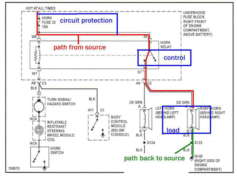 Diagram Of Car Wash New Wiring Diagram Car Ac – Eugrab Of Diagram Of Car Wash