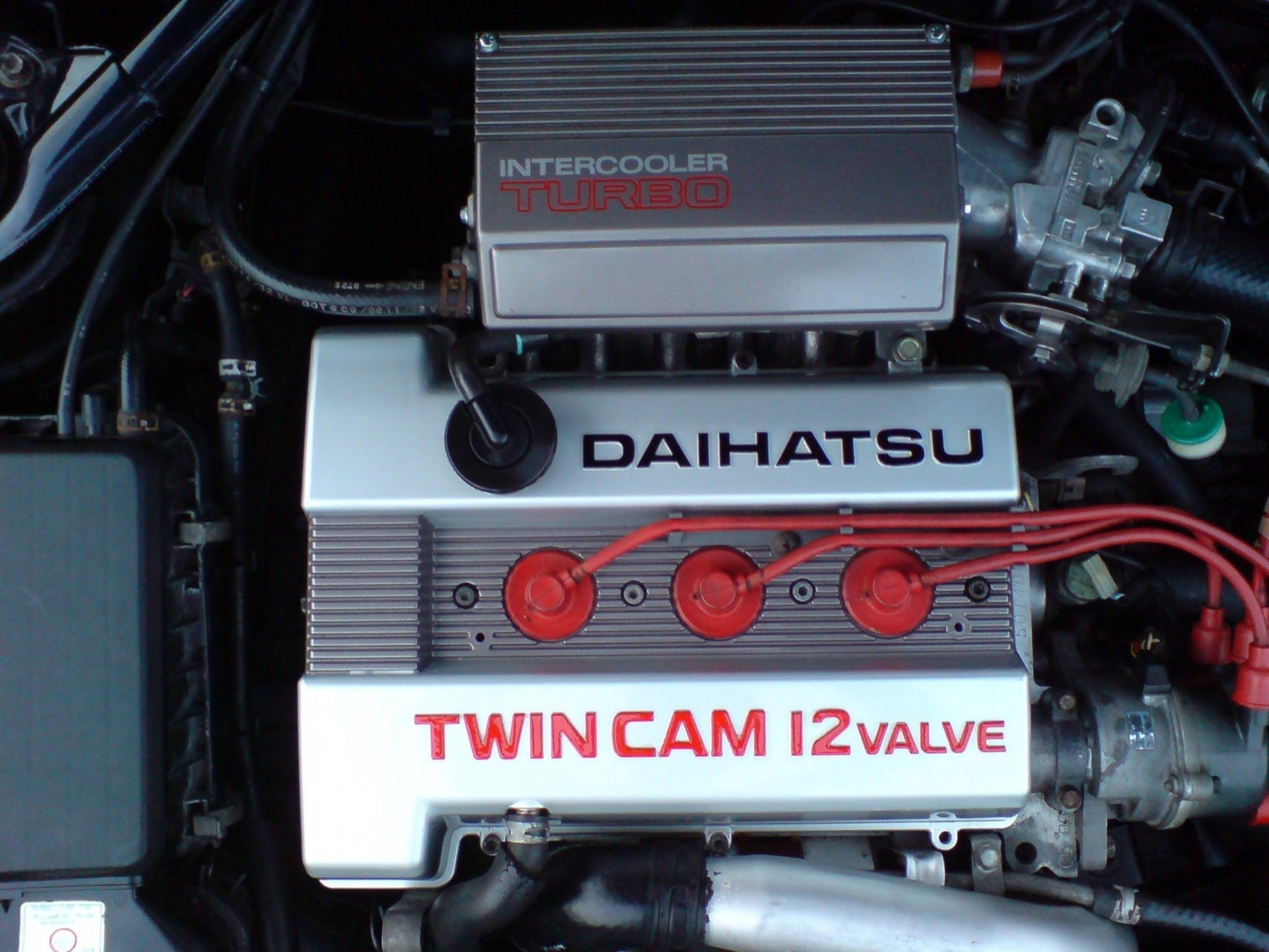 Diagram Showing Car Parts Diagram A Car – Diagram A Car New Car Parts and Diagrams Insignia Of Diagram Showing Car Parts