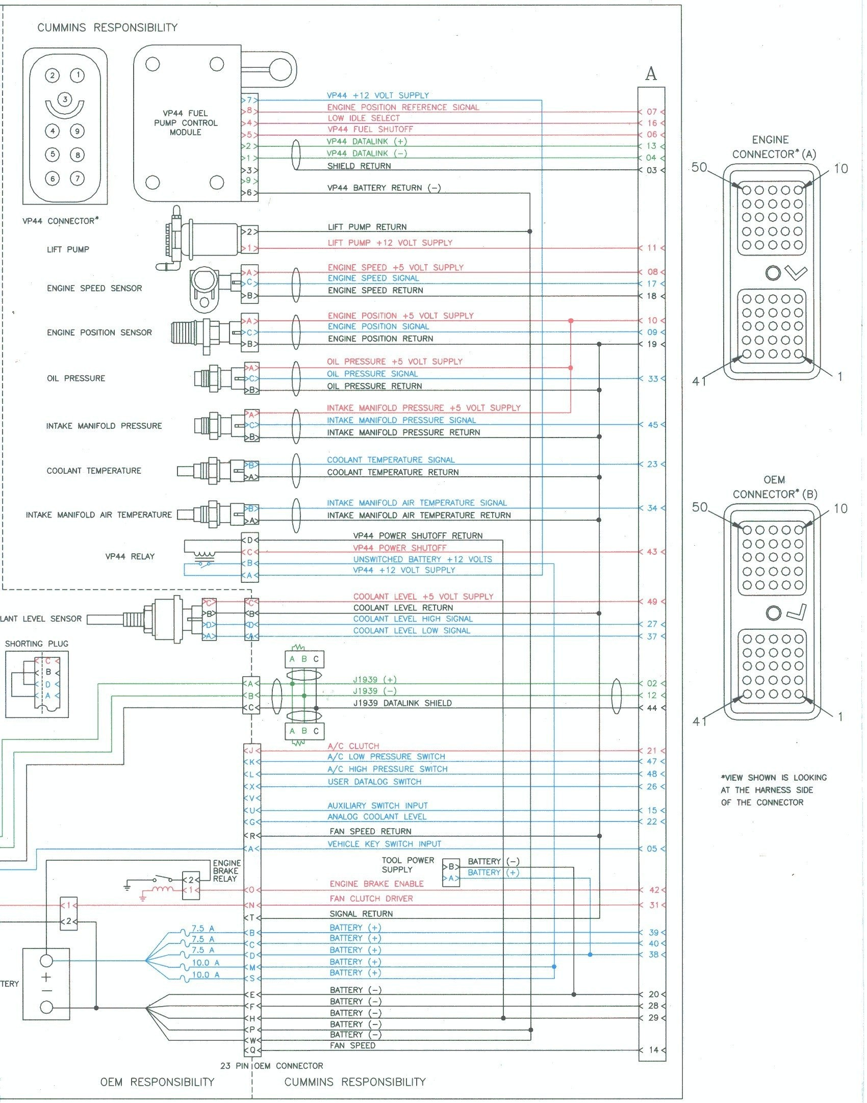 02 Dodge 4 7 Engine Diagram Detailed Schematics 1999 2 10 Ram 1500 Thermostat Trends My Durango