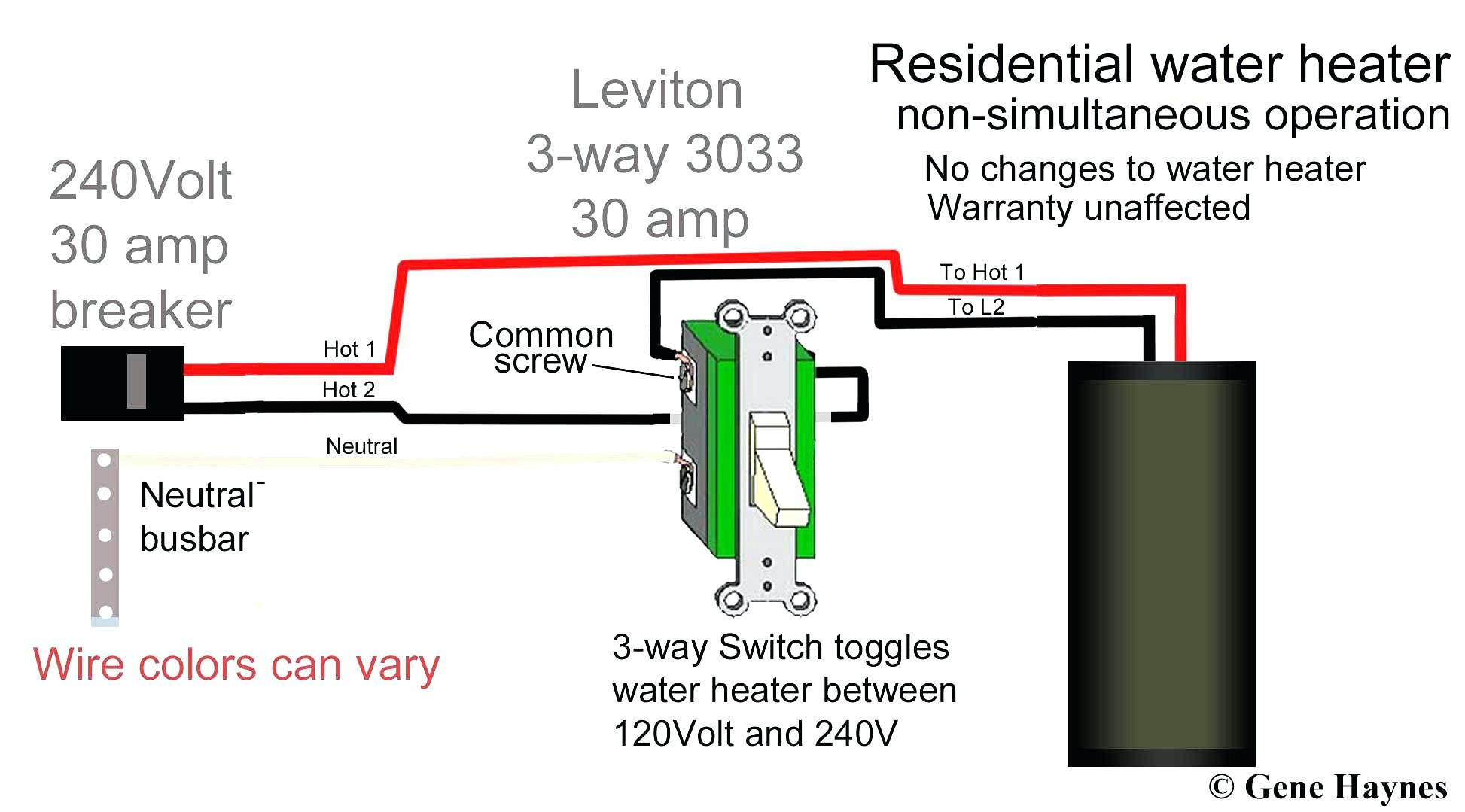 Double Pole toggle Switch Wiring Diagram Double Pole toggle Switch Wiring Diagram Electrical Circuit 2 Pole Of Double Pole toggle Switch Wiring Diagram