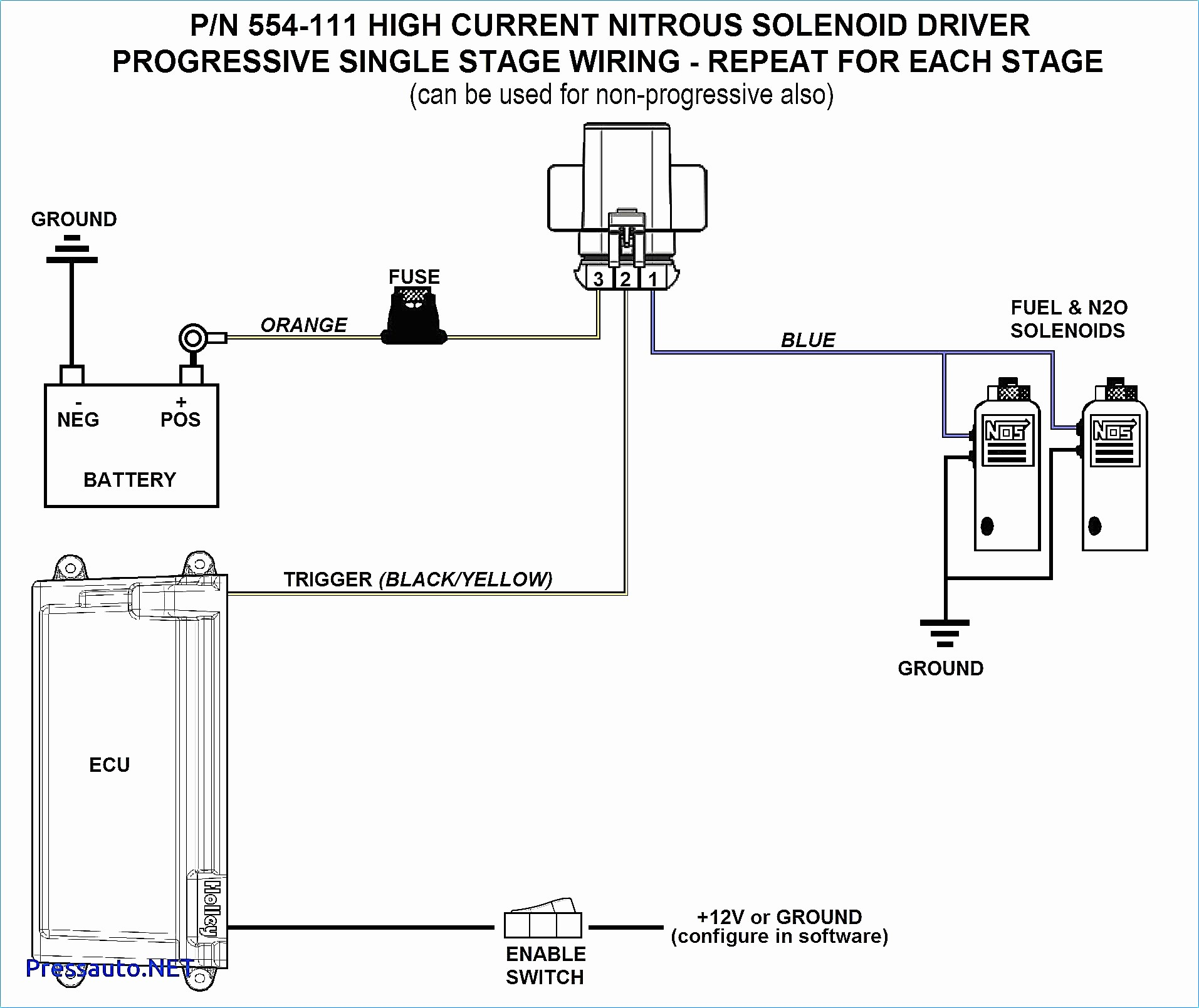 Electric Fuel Pump Relay Wiring Diagram Electric Fuel Pump Relay Wiring Diagram Sample Of Electric Fuel Pump Relay Wiring Diagram