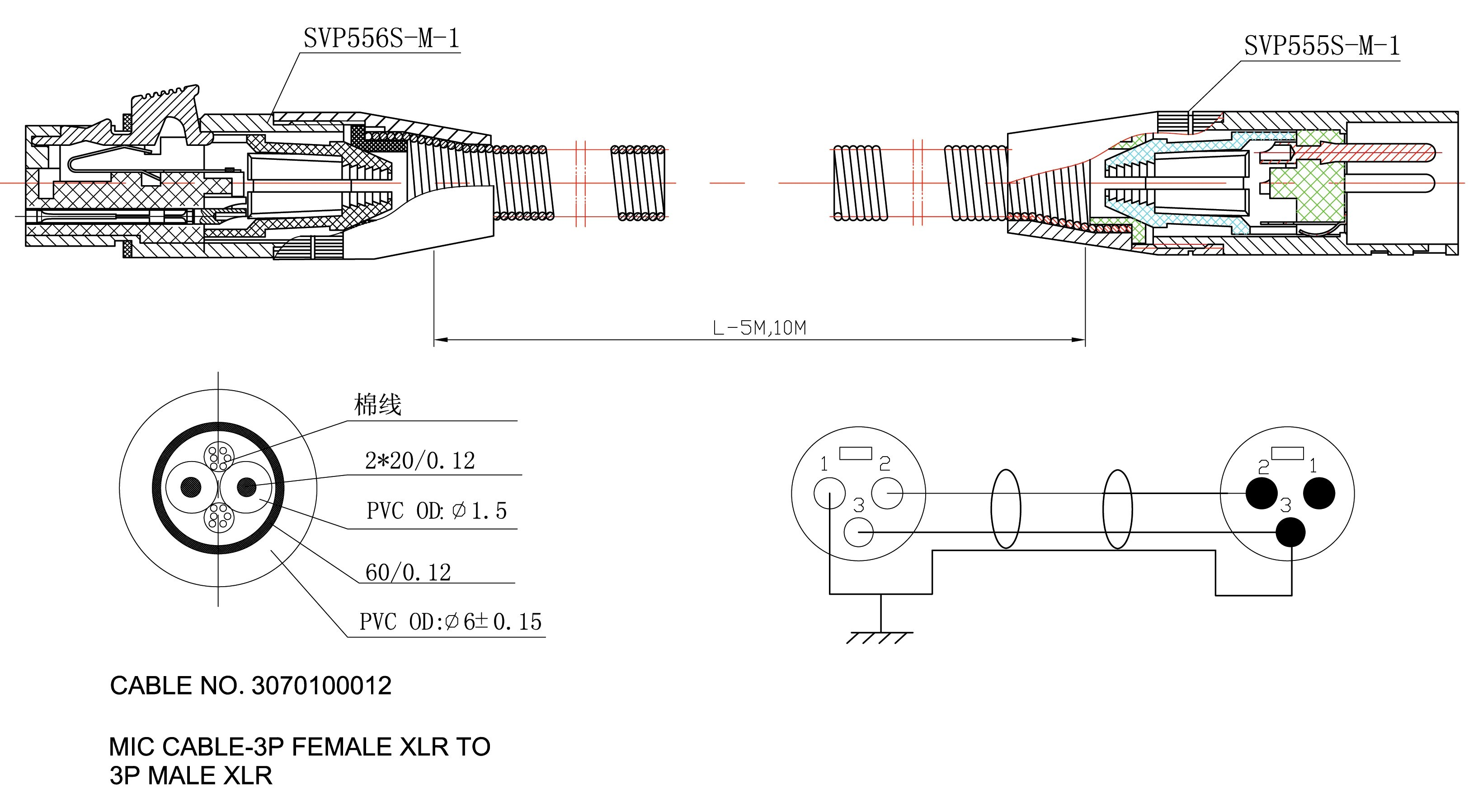 Find Comprehensive Diagram Of Car Parts Electric Motor Parts Diagram sources Of Find Comprehensive Diagram Of Car Parts